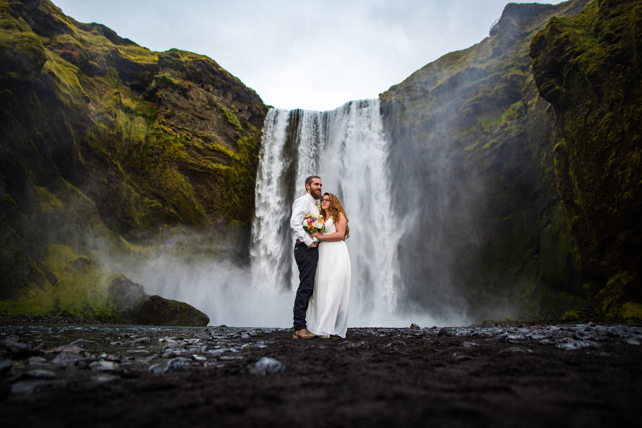 south-iceland-elopement-victoria-wedding-photographers-24.jpg