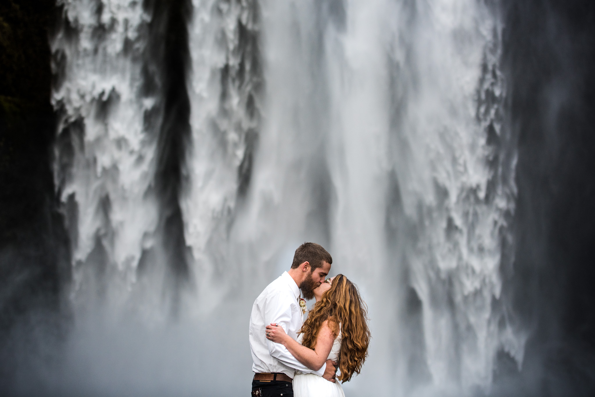 south-iceland-elopement-victoria-wedding-photographers-26.jpg