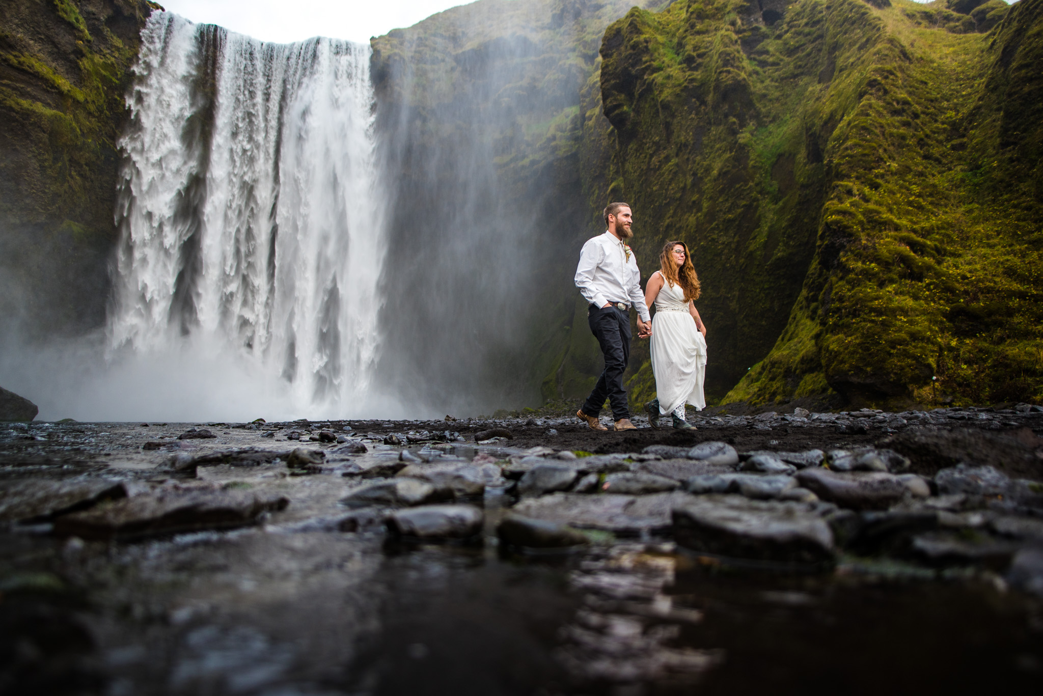 south-iceland-elopement-victoria-wedding-photographers-27.jpg