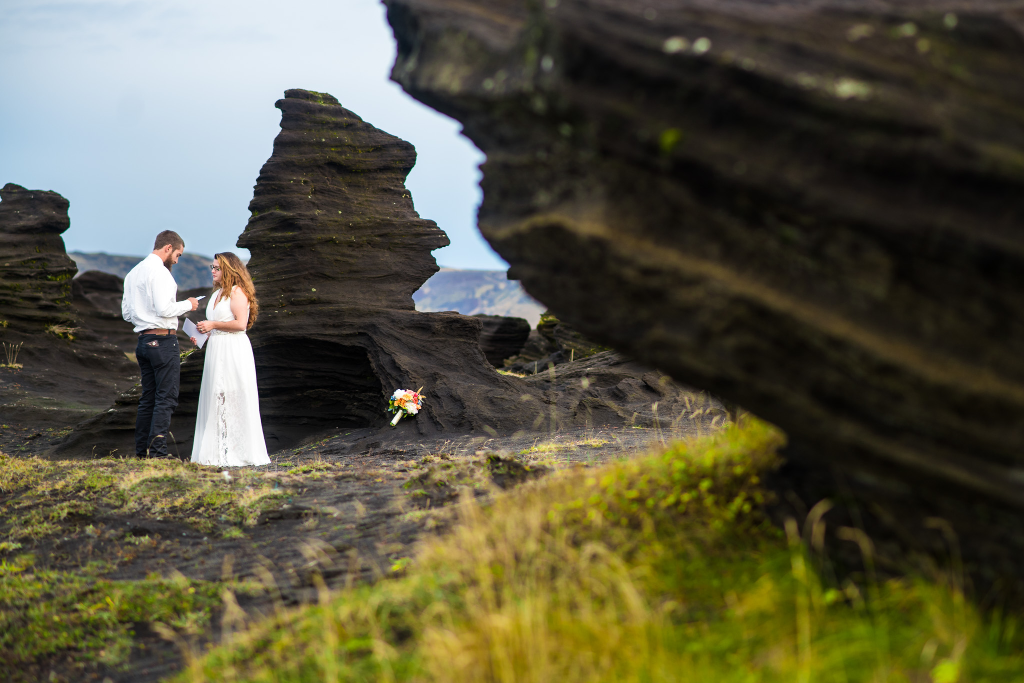 south-iceland-elopement-victoria-wedding-photographers-30.jpg