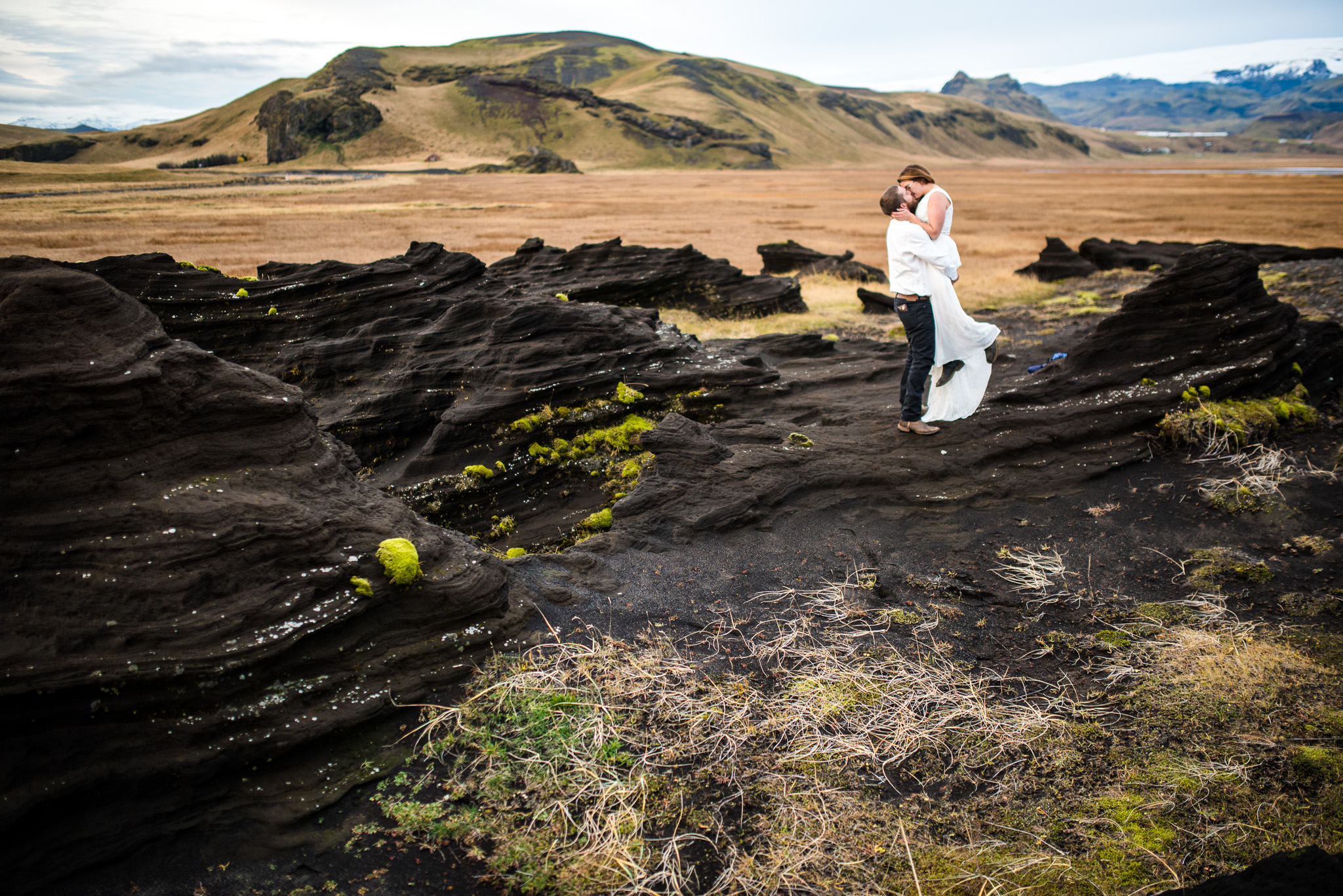 south-iceland-elopement-victoria-wedding-photographers-33.jpg