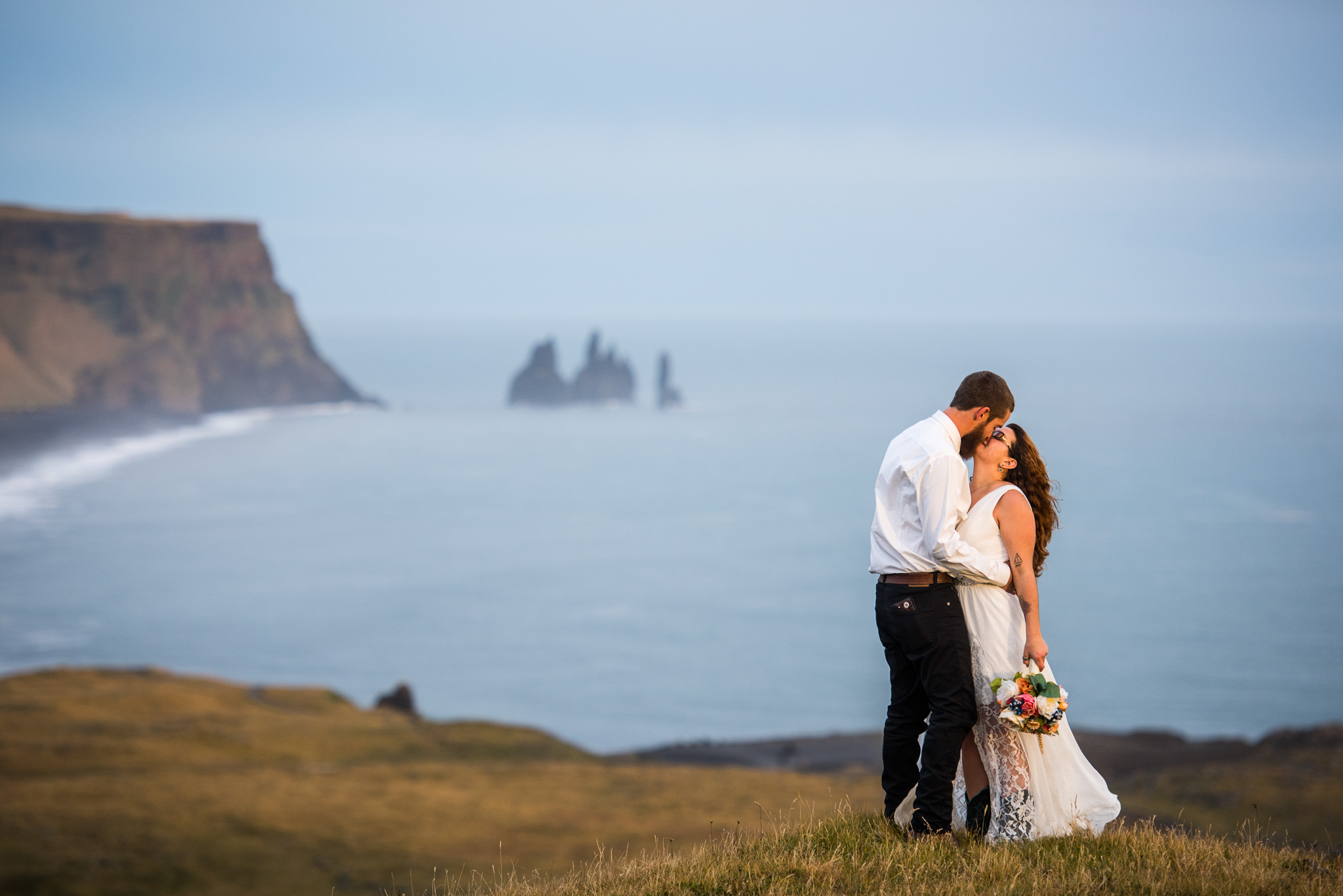south-iceland-elopement-victoria-wedding-photographers-38.jpg