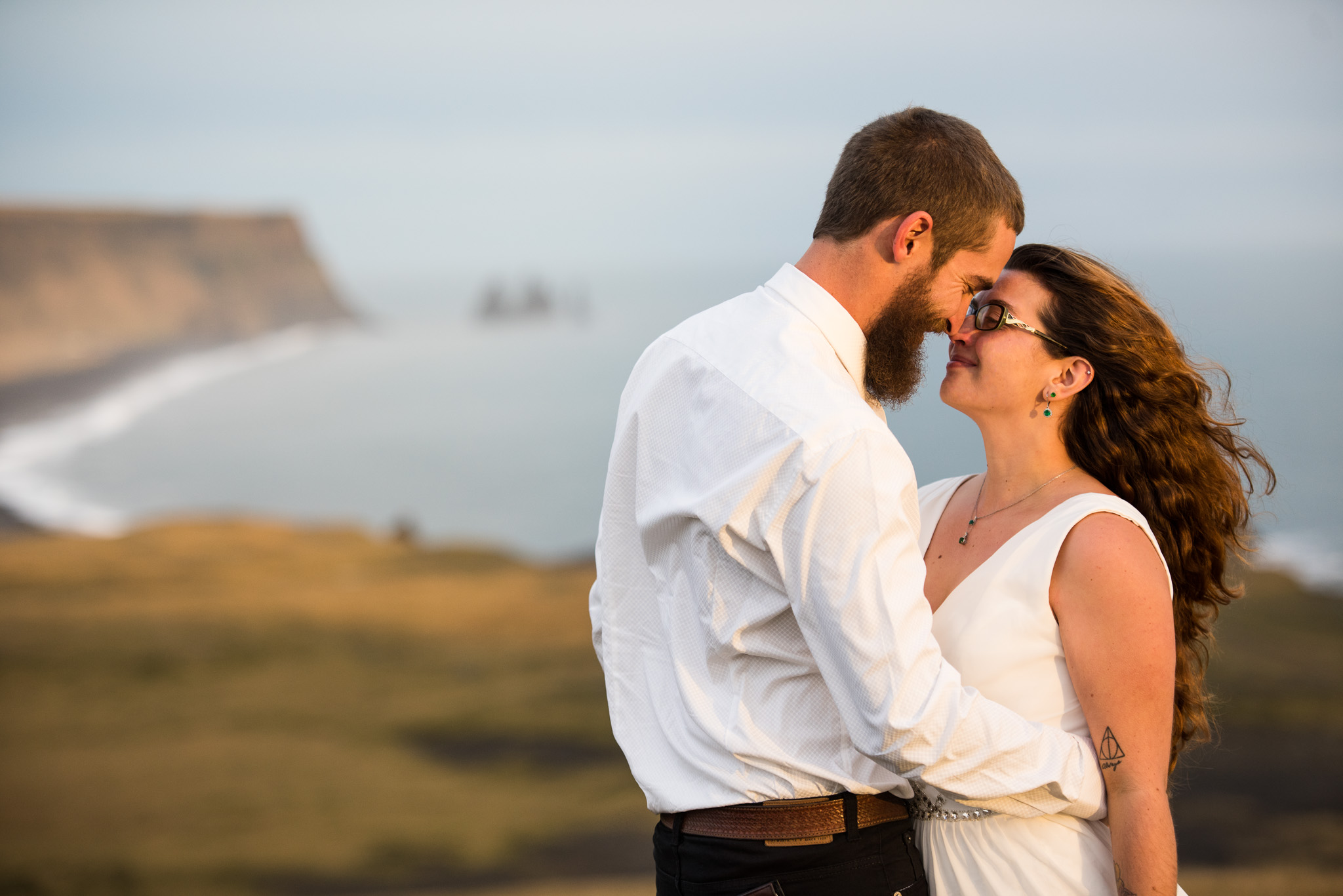 south-iceland-elopement-victoria-wedding-photographers-39.jpg