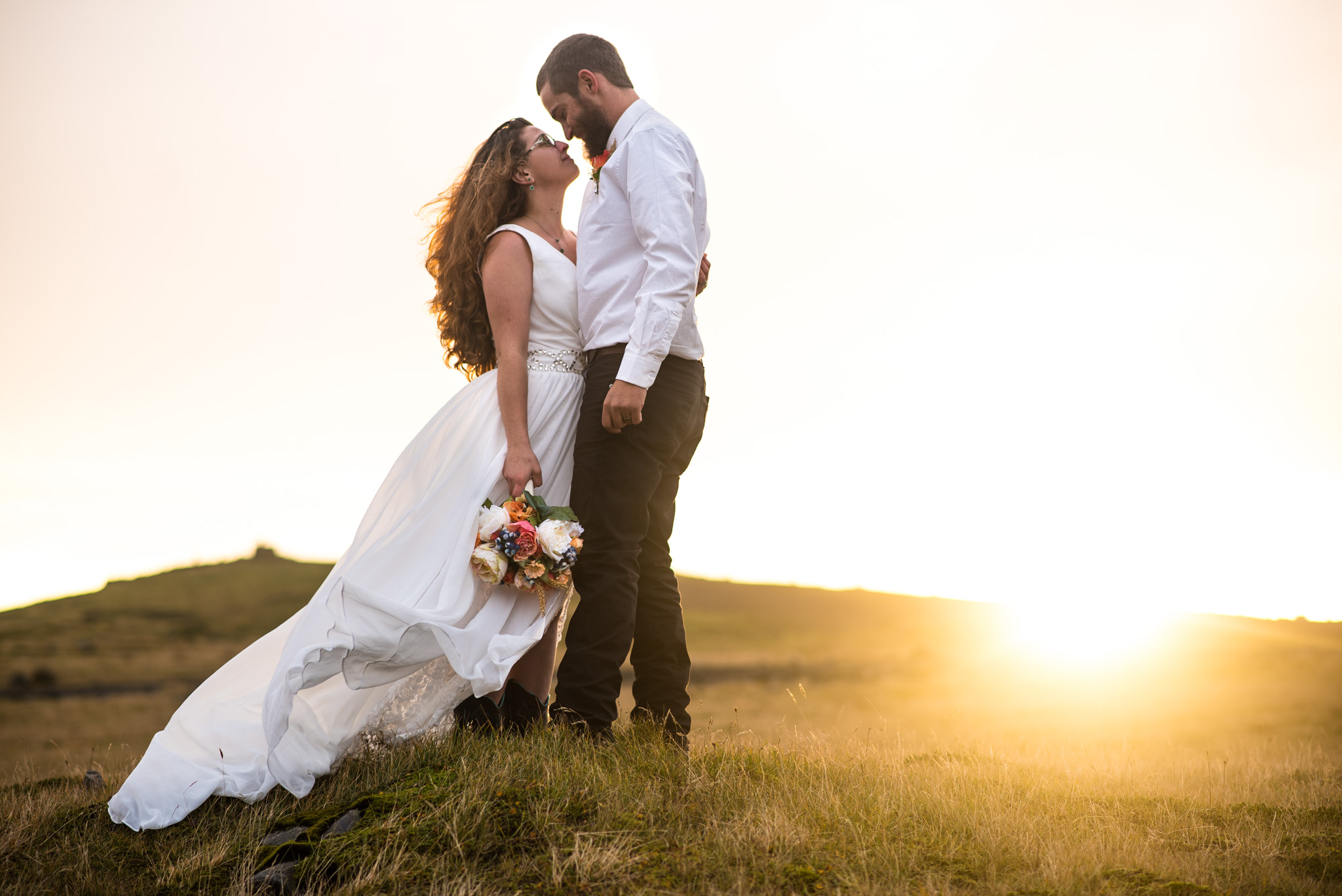 south-iceland-elopement-victoria-wedding-photographers-40.jpg
