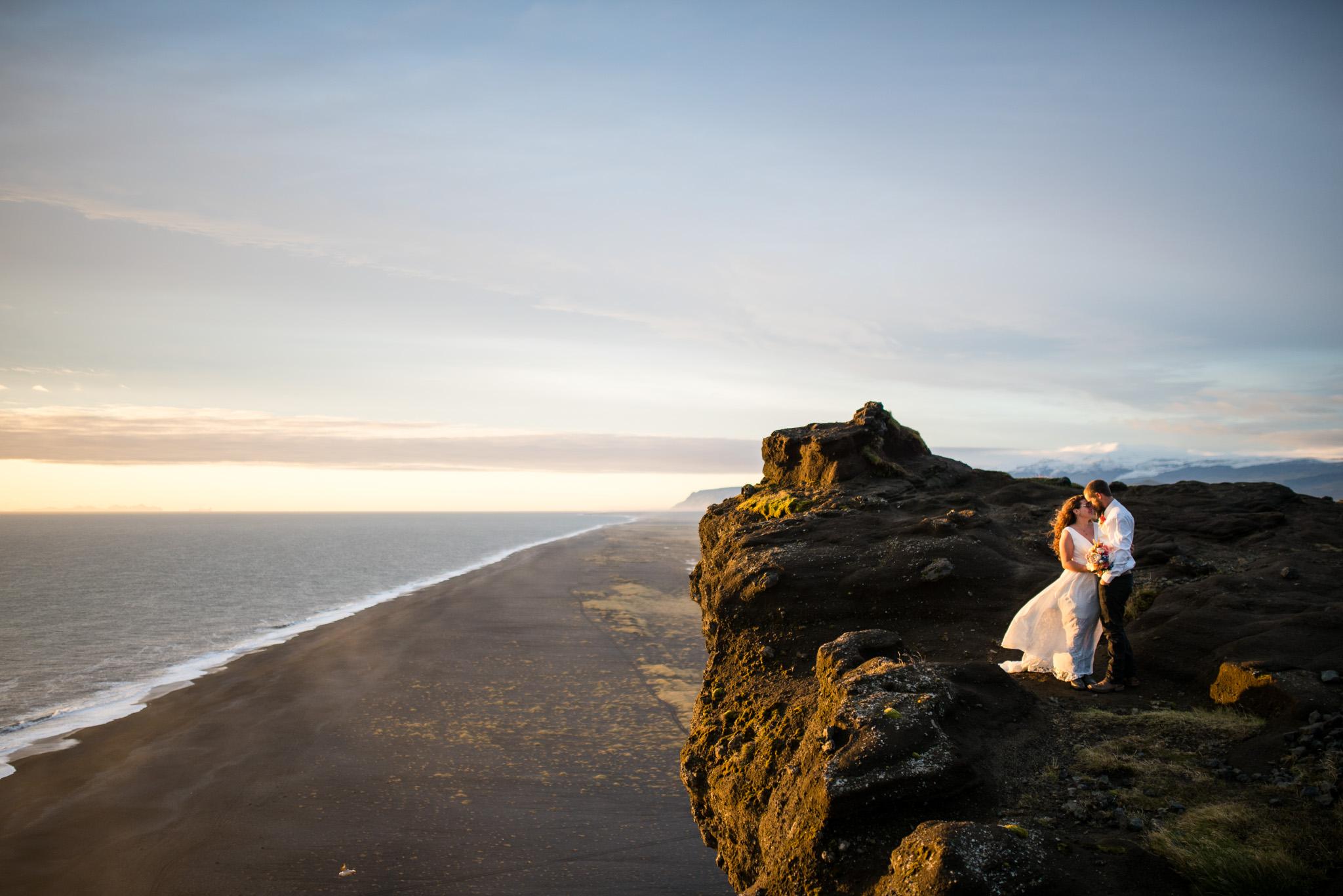 south-iceland-elopement-victoria-wedding-photographers-42.jpg