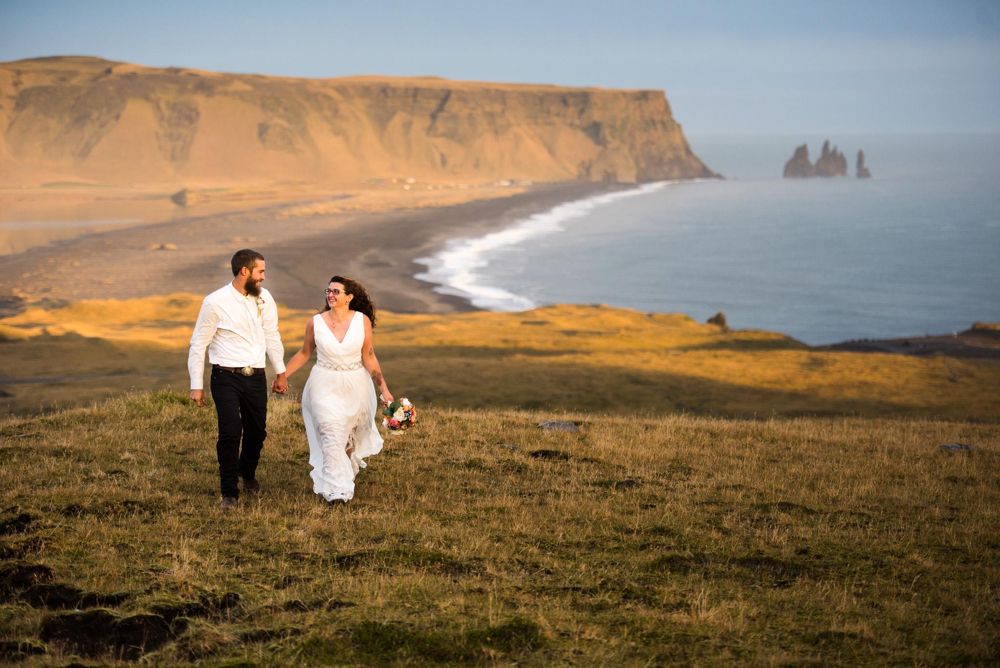 south-iceland-elopement-victoria-wedding-photographers-41.jpg