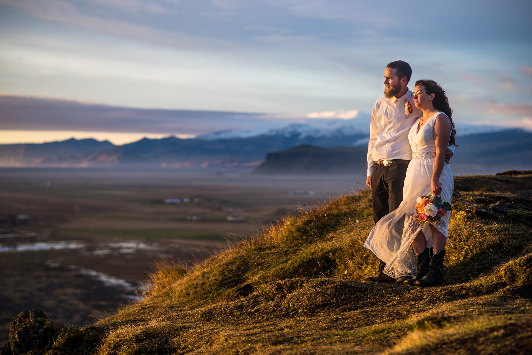 south-iceland-elopement-victoria-wedding-photographers-43.jpg