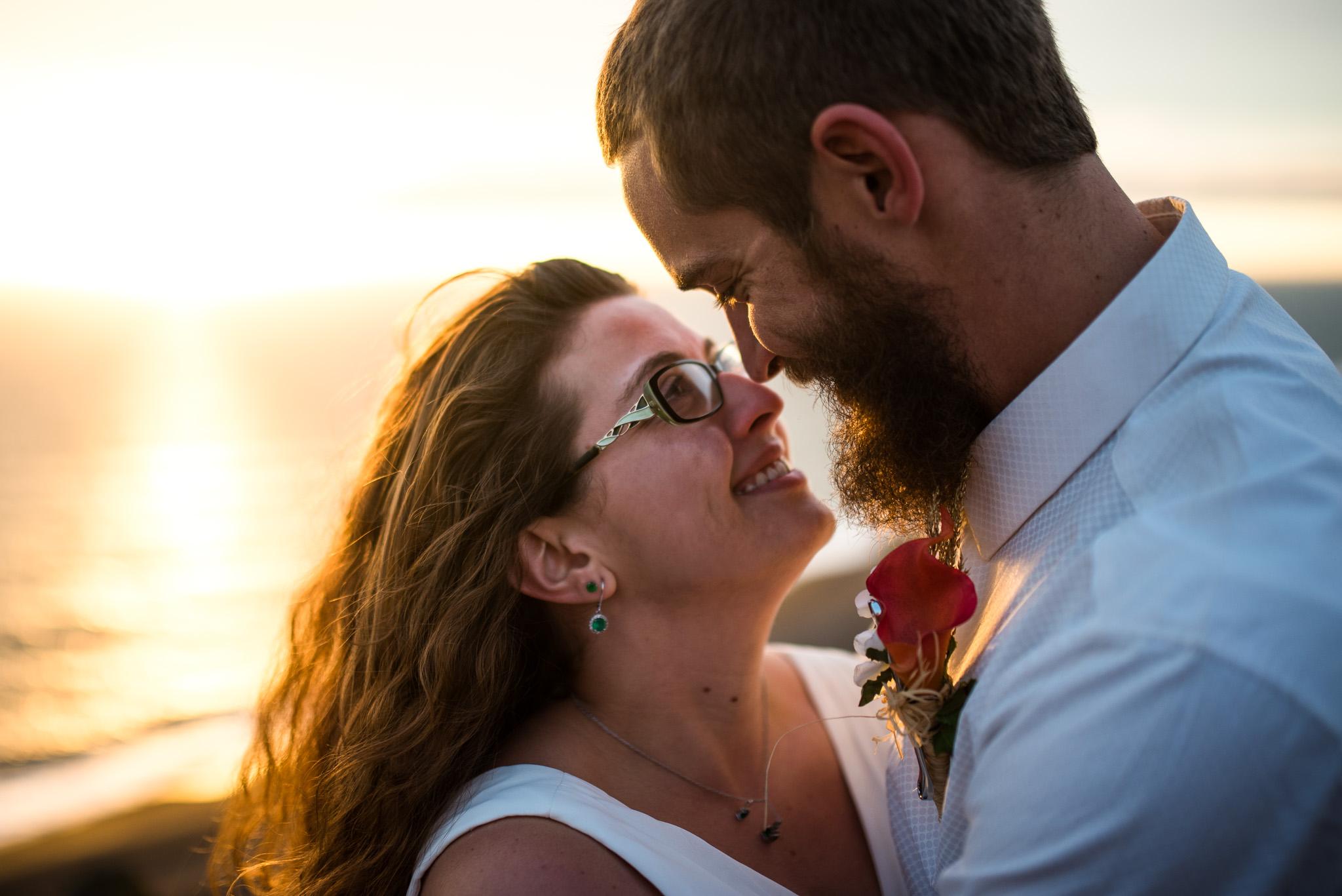 south-iceland-elopement-victoria-wedding-photographers-45.jpg