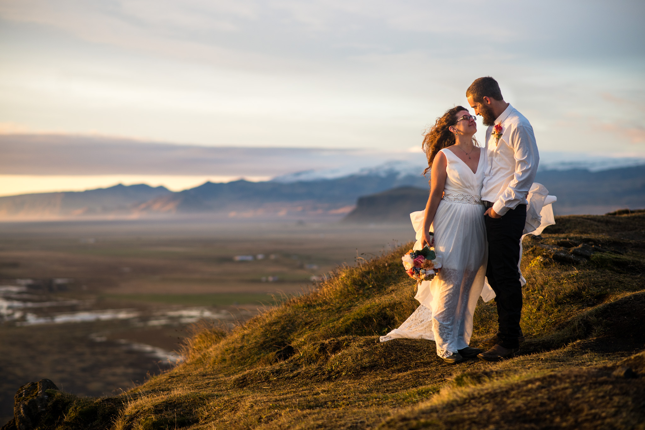 south-iceland-elopement-victoria-wedding-photographers-46.jpg