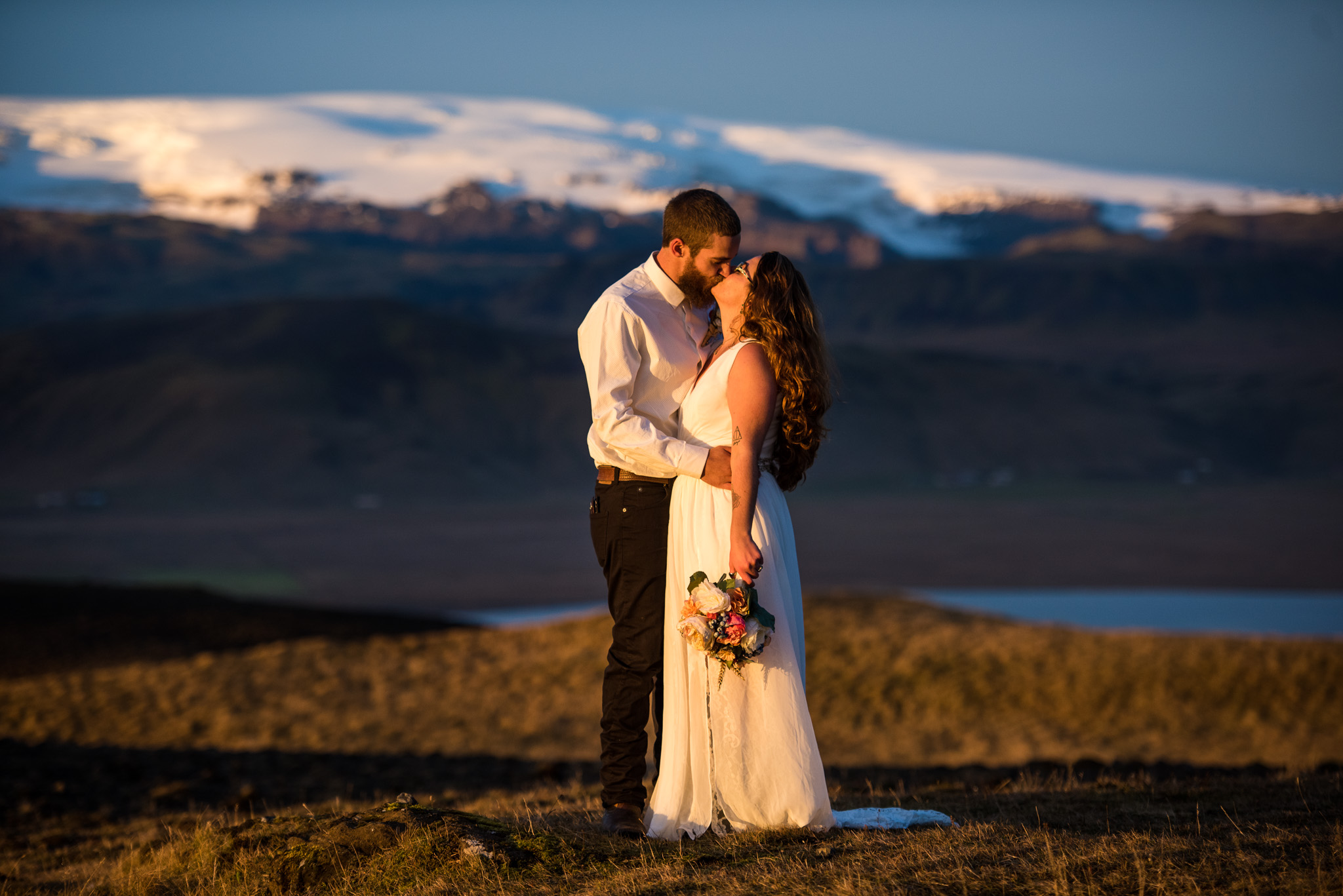 south-iceland-elopement-victoria-wedding-photographers-47.jpg
