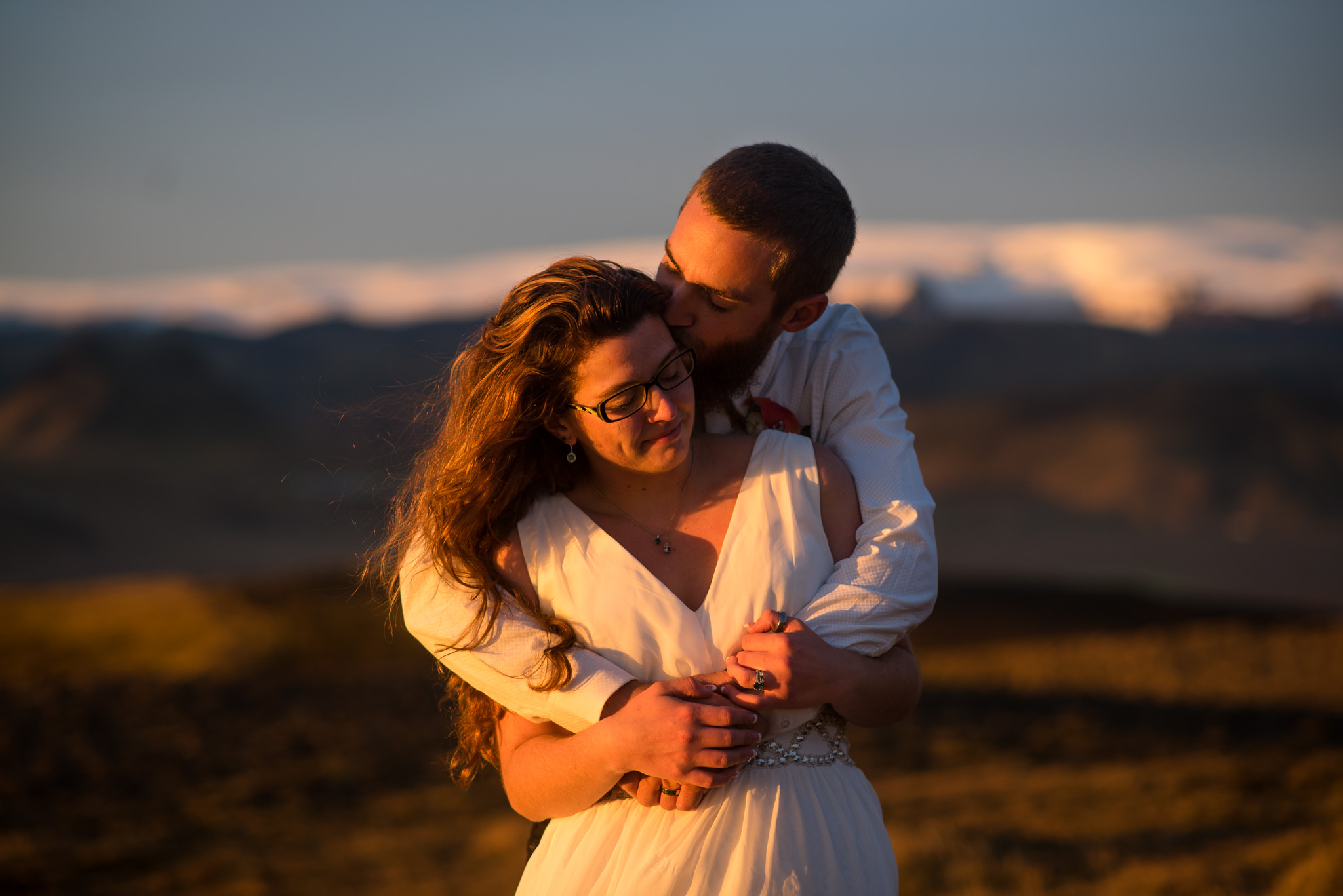 south-iceland-elopement-victoria-wedding-photographers-49.jpg