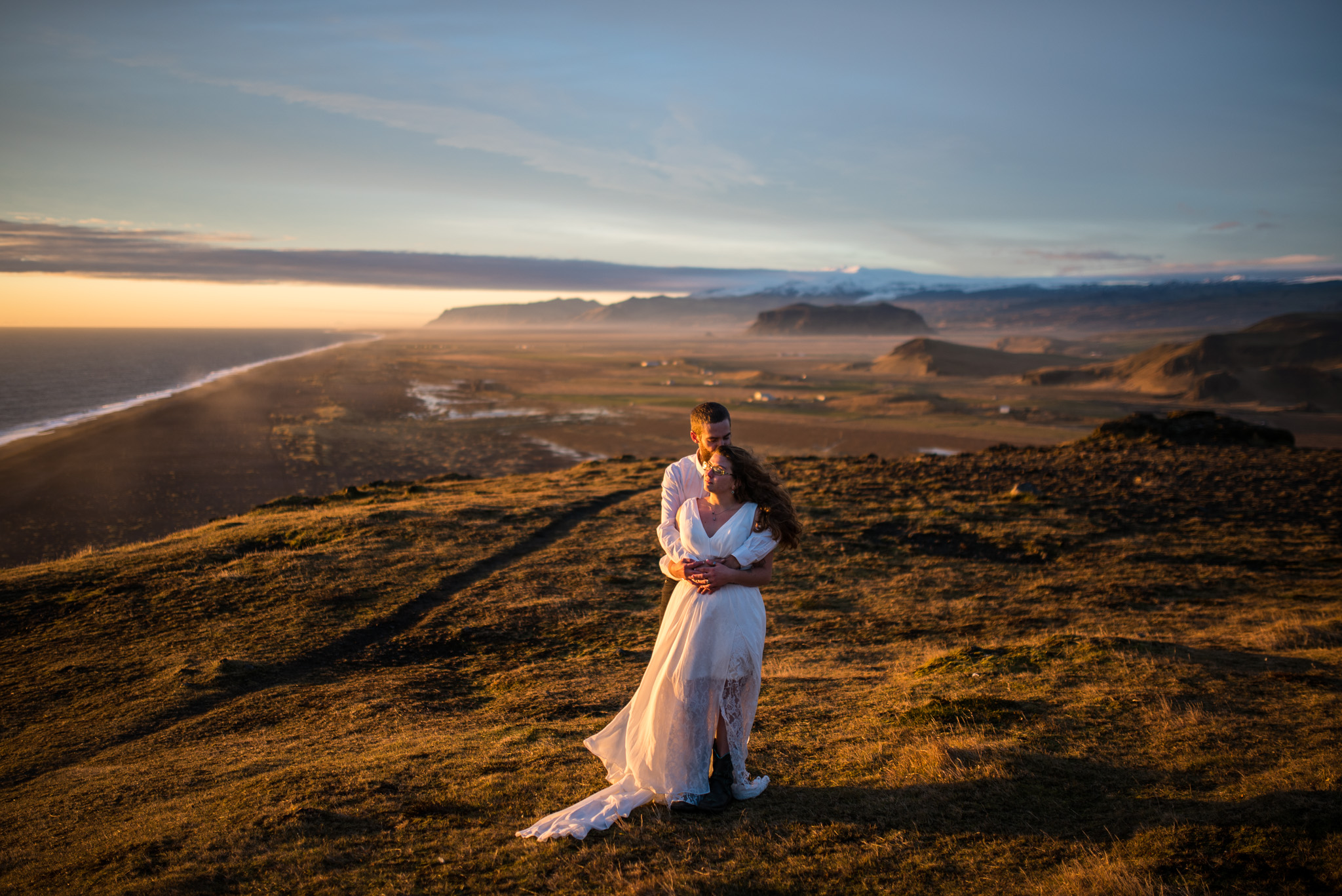 south-iceland-elopement-victoria-wedding-photographers-48.jpg