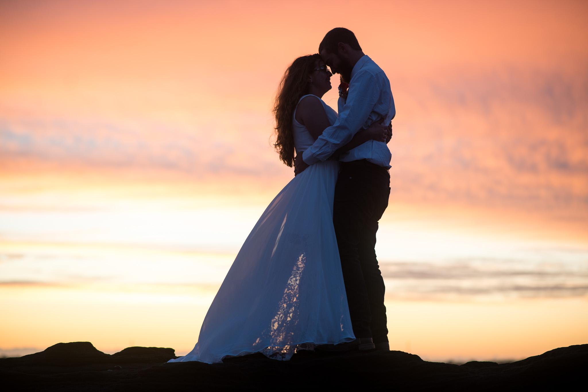 south-iceland-elopement-victoria-wedding-photographers-52.jpg