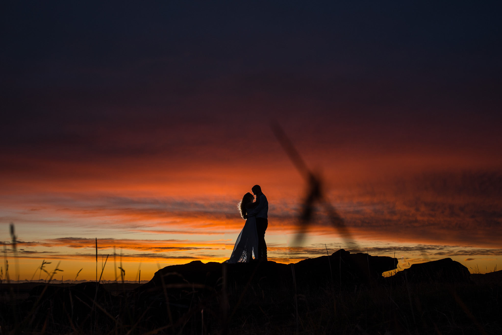 south-iceland-elopement-victoria-wedding-photographers-53.jpg