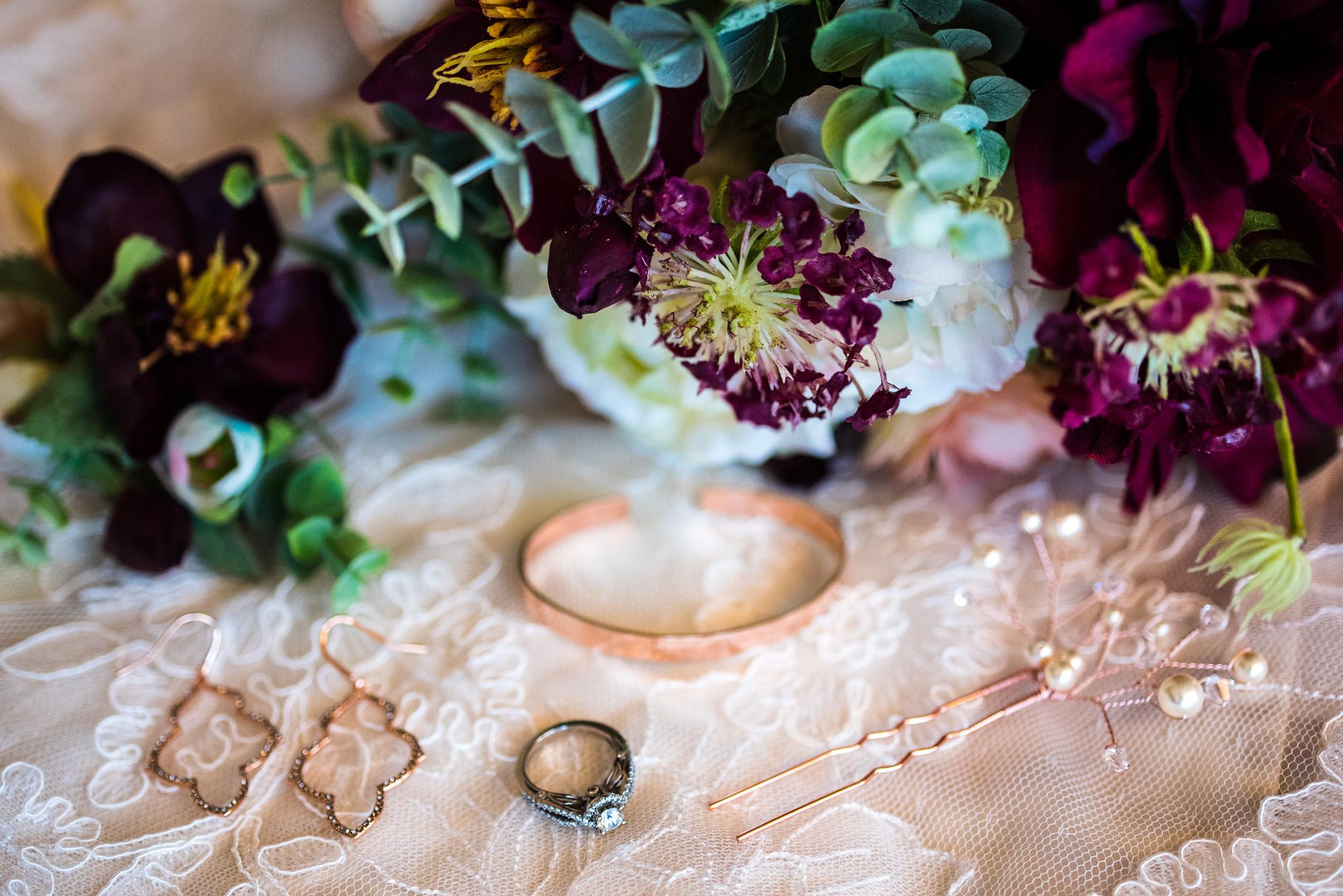 reykjavik-elopement-iceland-reykjanes-victoria-wedding-photographers-3.jpg