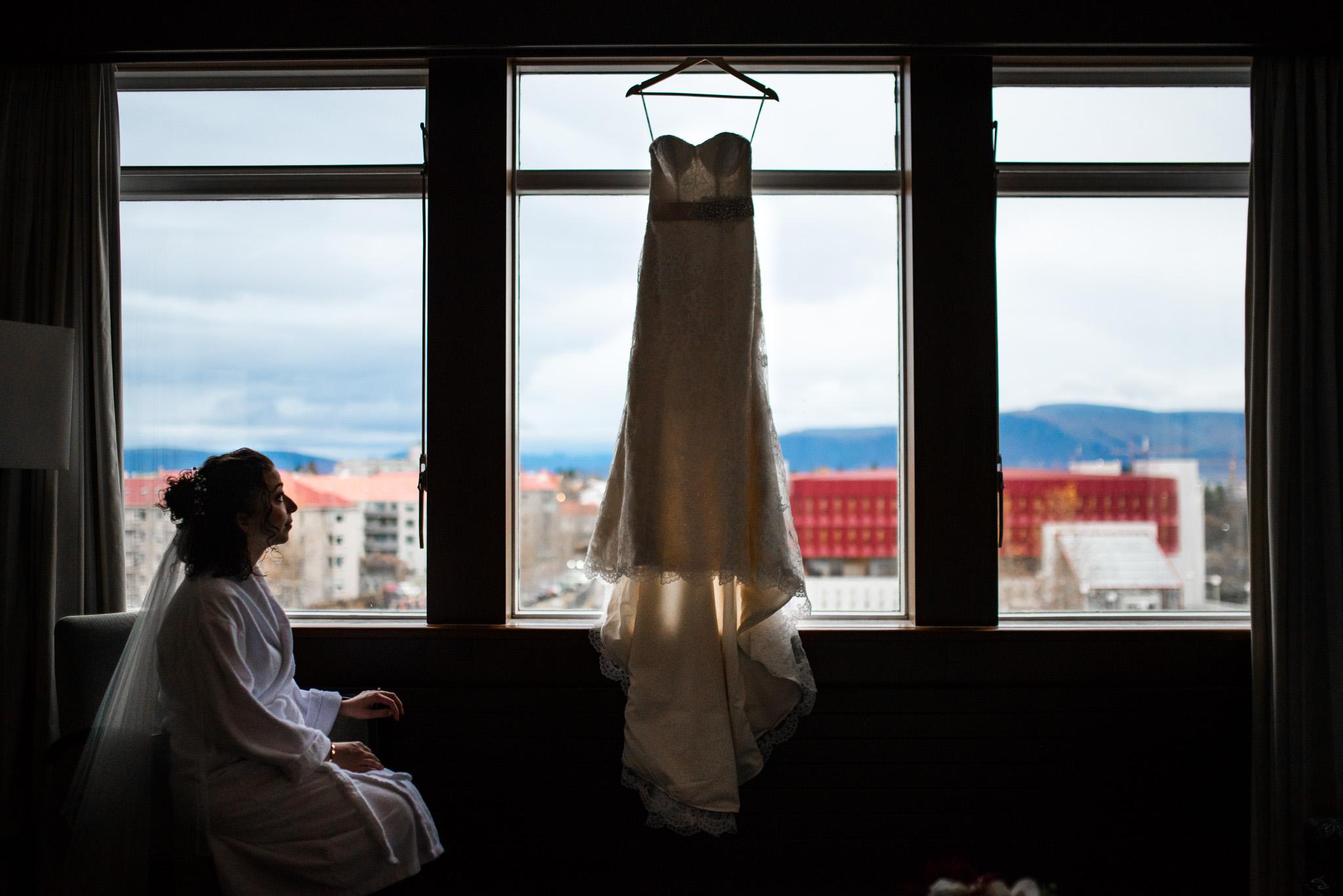 reykjavik-elopement-iceland-reykjanes-victoria-wedding-photographers-9.jpg