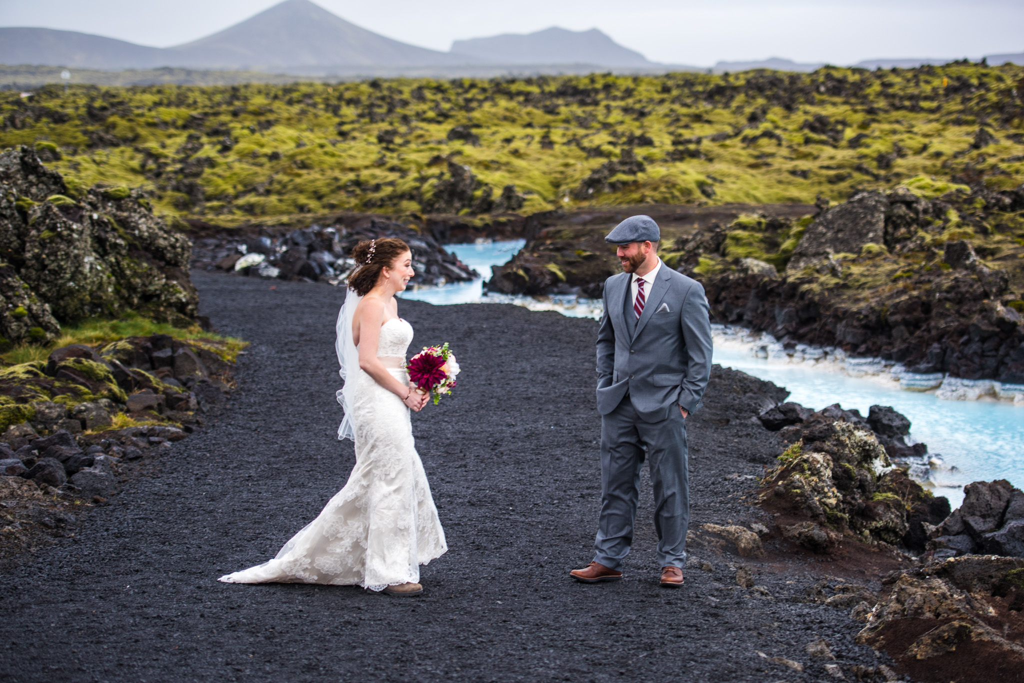reykjavik-elopement-iceland-reykjanes-victoria-wedding-photographers-15.jpg