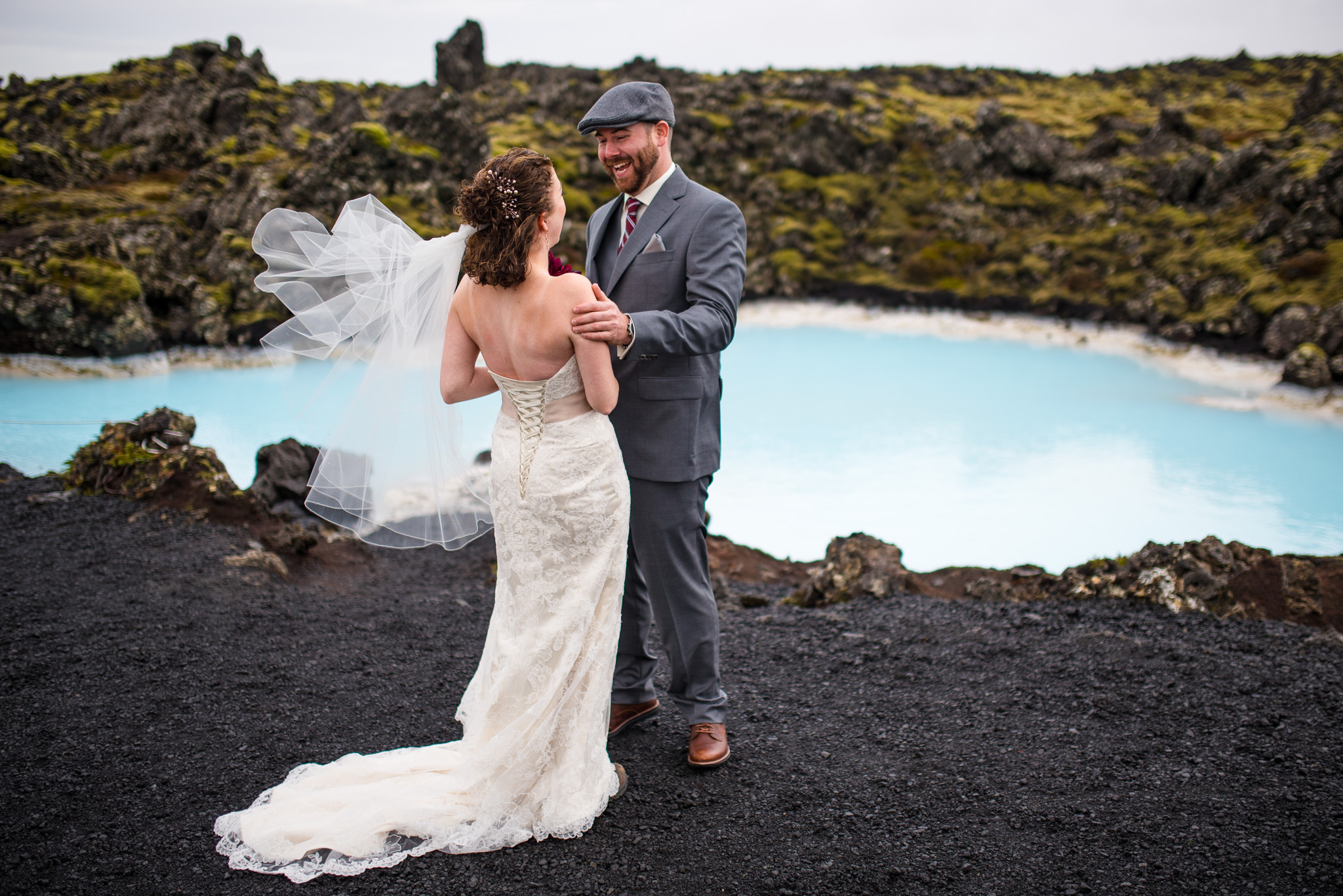 reykjavik-elopement-iceland-reykjanes-victoria-wedding-photographers-16.jpg
