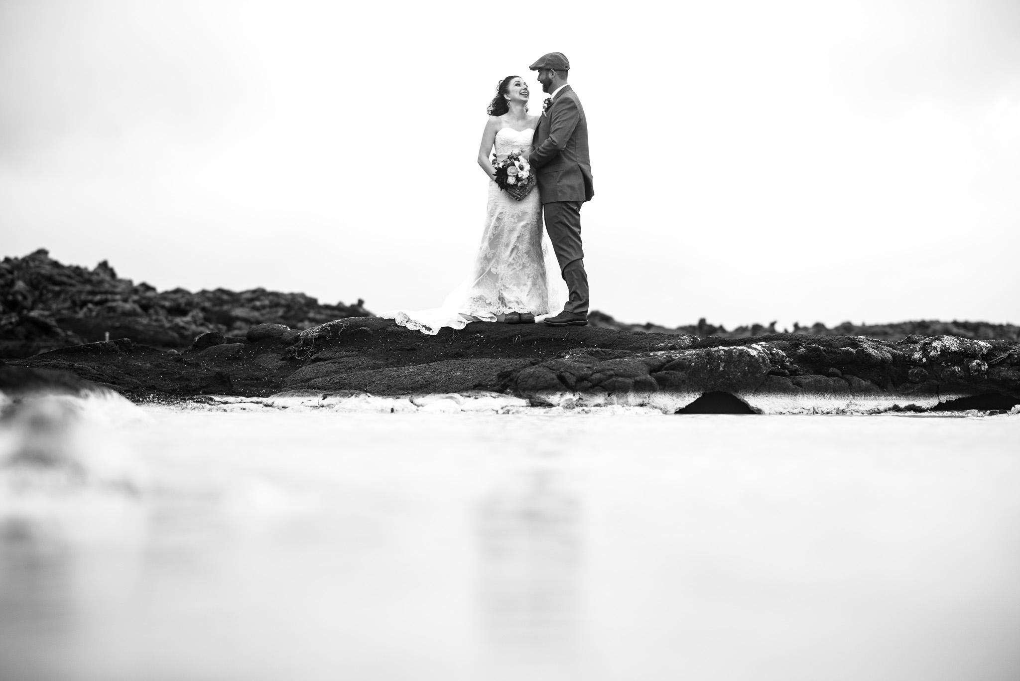 reykjavik-elopement-iceland-reykjanes-victoria-wedding-photographers-19.jpg