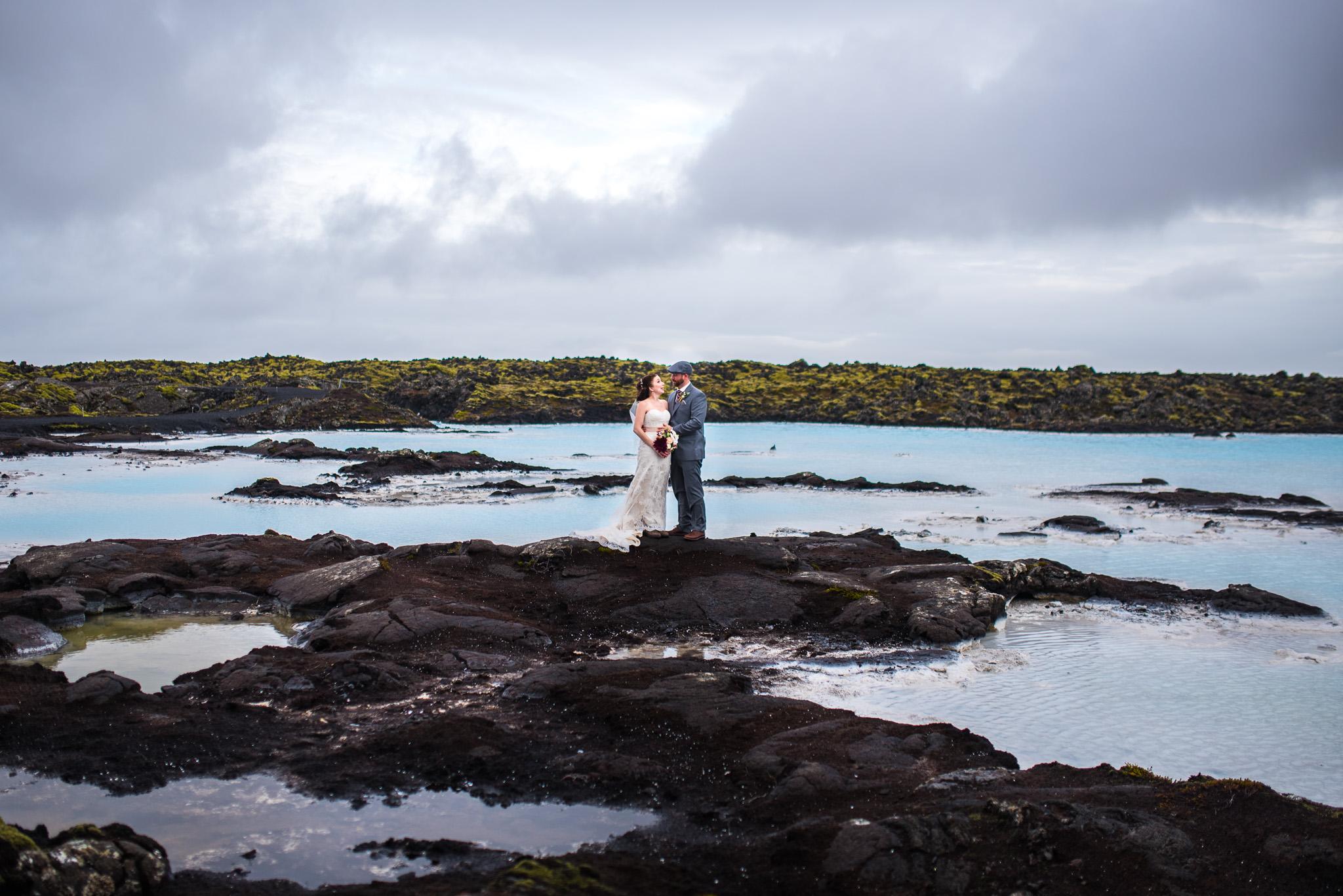 reykjavik-elopement-iceland-reykjanes-victoria-wedding-photographers-18.jpg