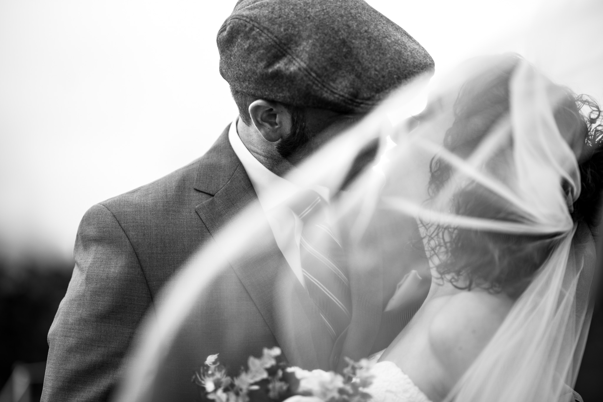 reykjavik-elopement-iceland-reykjanes-victoria-wedding-photographers-20.jpg
