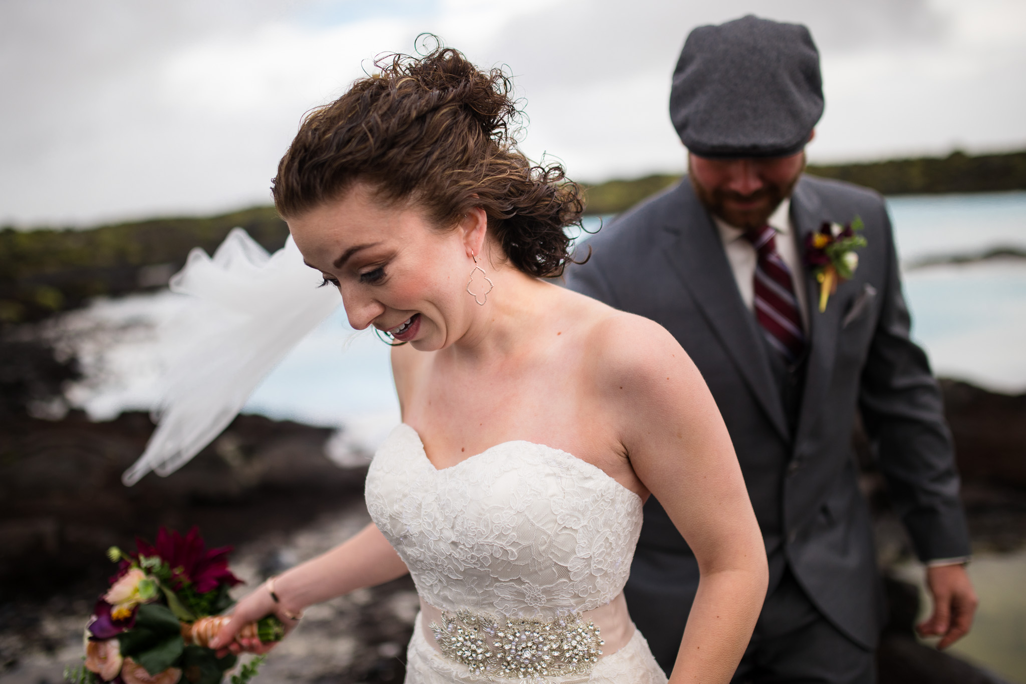 reykjavik-elopement-iceland-reykjanes-victoria-wedding-photographers-22.jpg