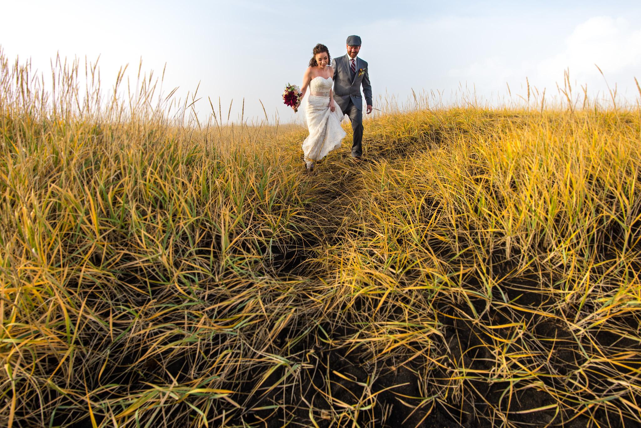 reykjavik-elopement-iceland-reykjanes-victoria-wedding-photographers-25.jpg