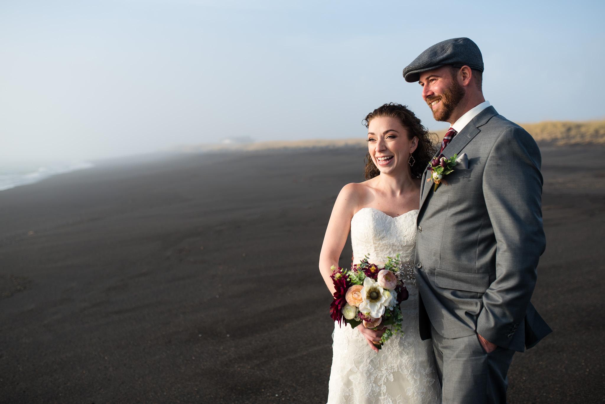 reykjavik-elopement-iceland-reykjanes-victoria-wedding-photographers-30.jpg