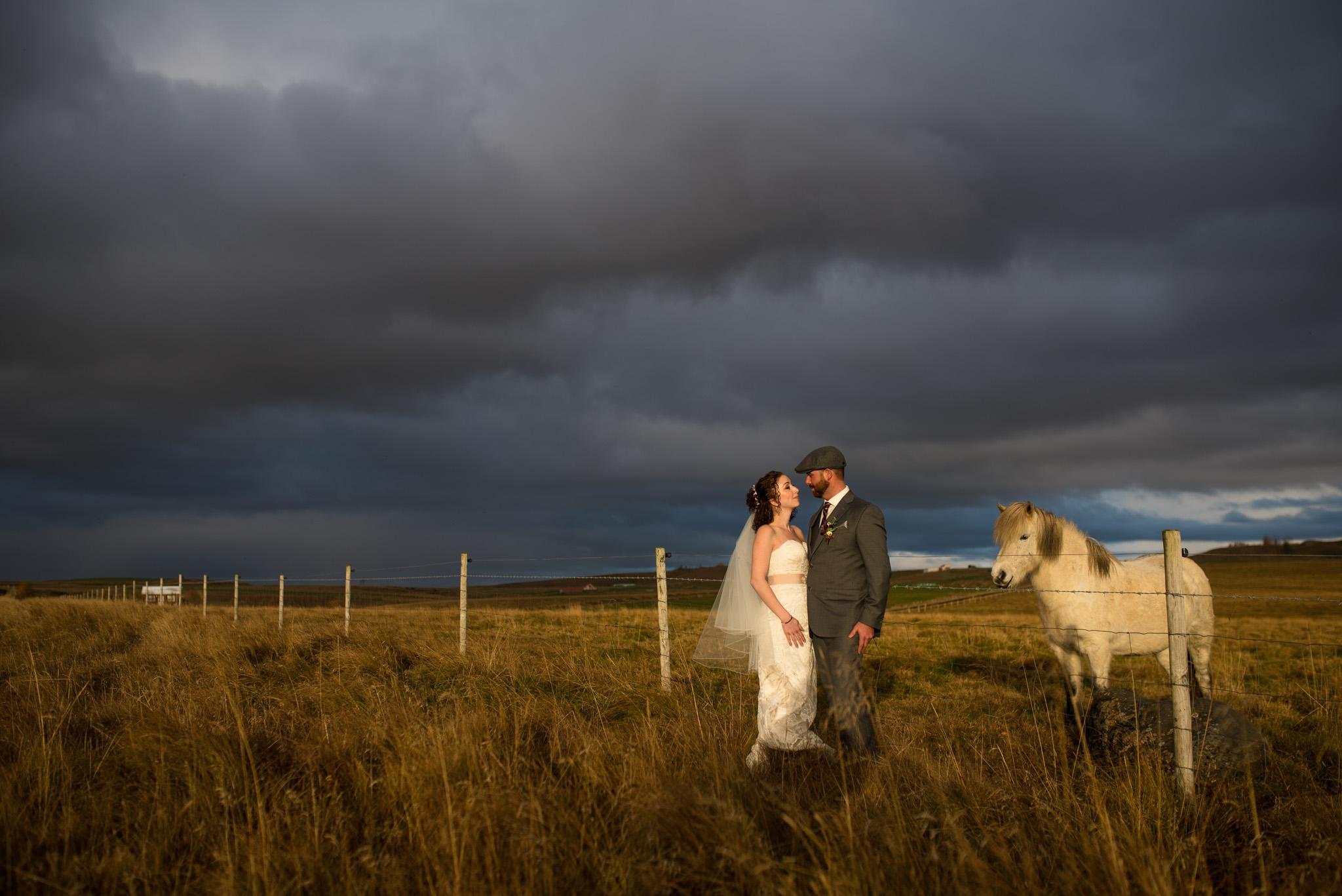 reykjavik-elopement-iceland-reykjanes-victoria-wedding-photographers-33.jpg
