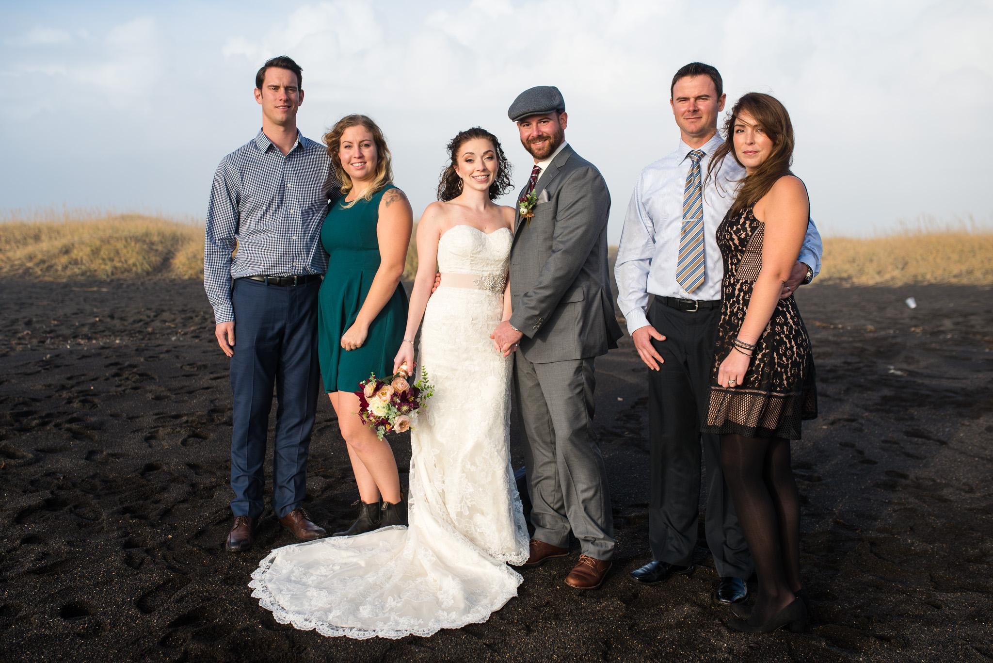 reykjavik-elopement-iceland-reykjanes-victoria-wedding-photographers-32.jpg