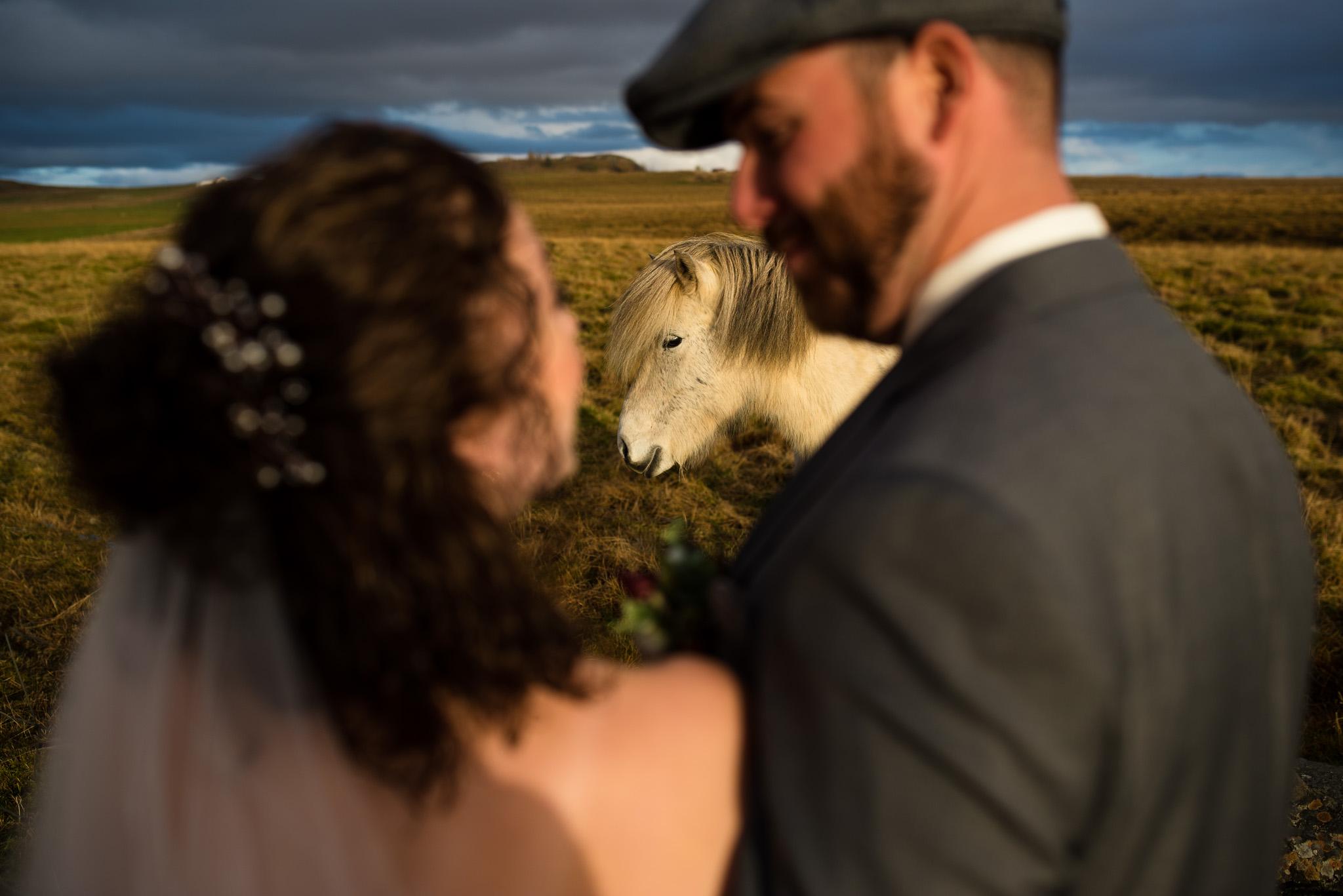 reykjavik-elopement-iceland-reykjanes-victoria-wedding-photographers-34.jpg