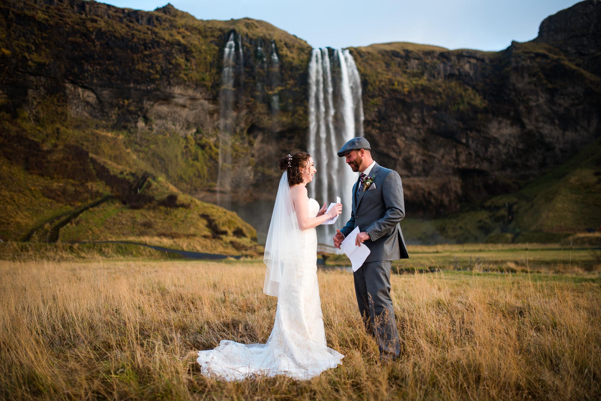 reykjavik-elopement-iceland-reykjanes-victoria-wedding-photographers-36.jpg