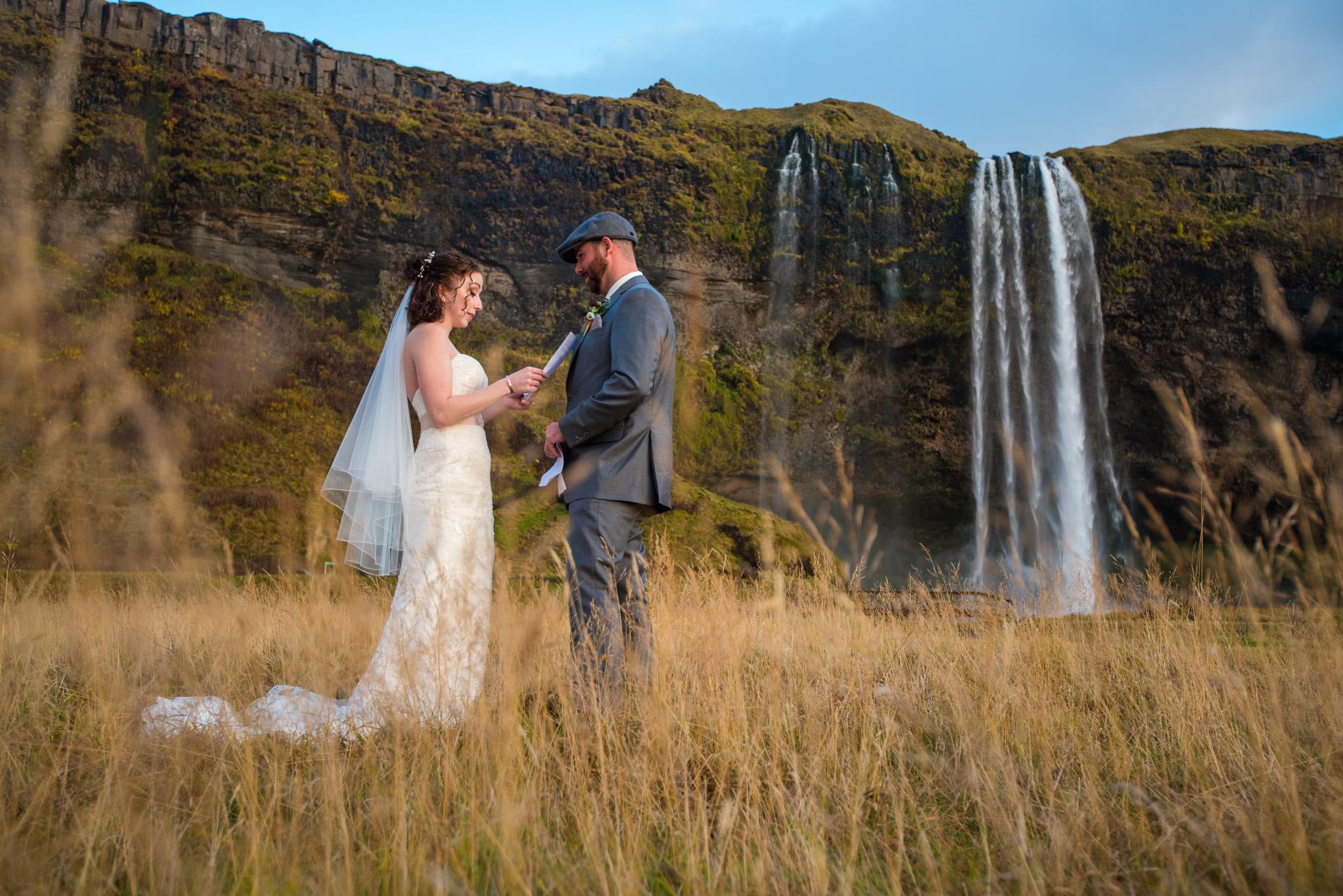 reykjavik-elopement-iceland-reykjanes-victoria-wedding-photographers-37.jpg