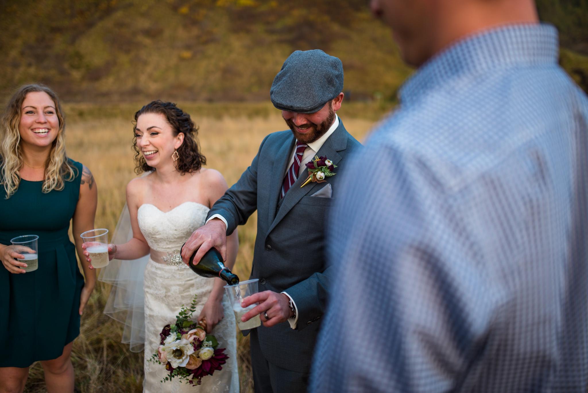 reykjavik-elopement-iceland-reykjanes-victoria-wedding-photographers-45.jpg