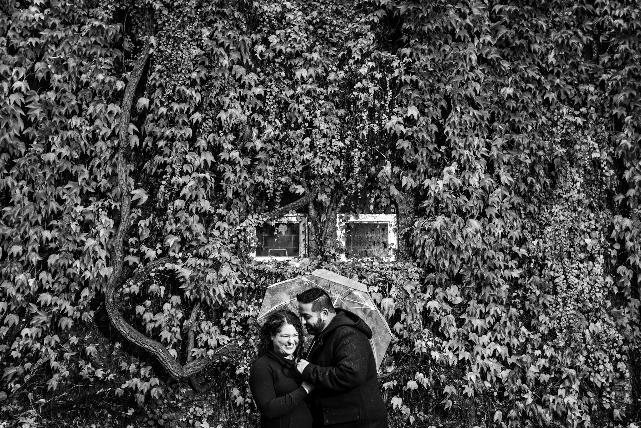 victoria-wedding-photographers-laurel-point-bastion-square-engagement-8.jpg