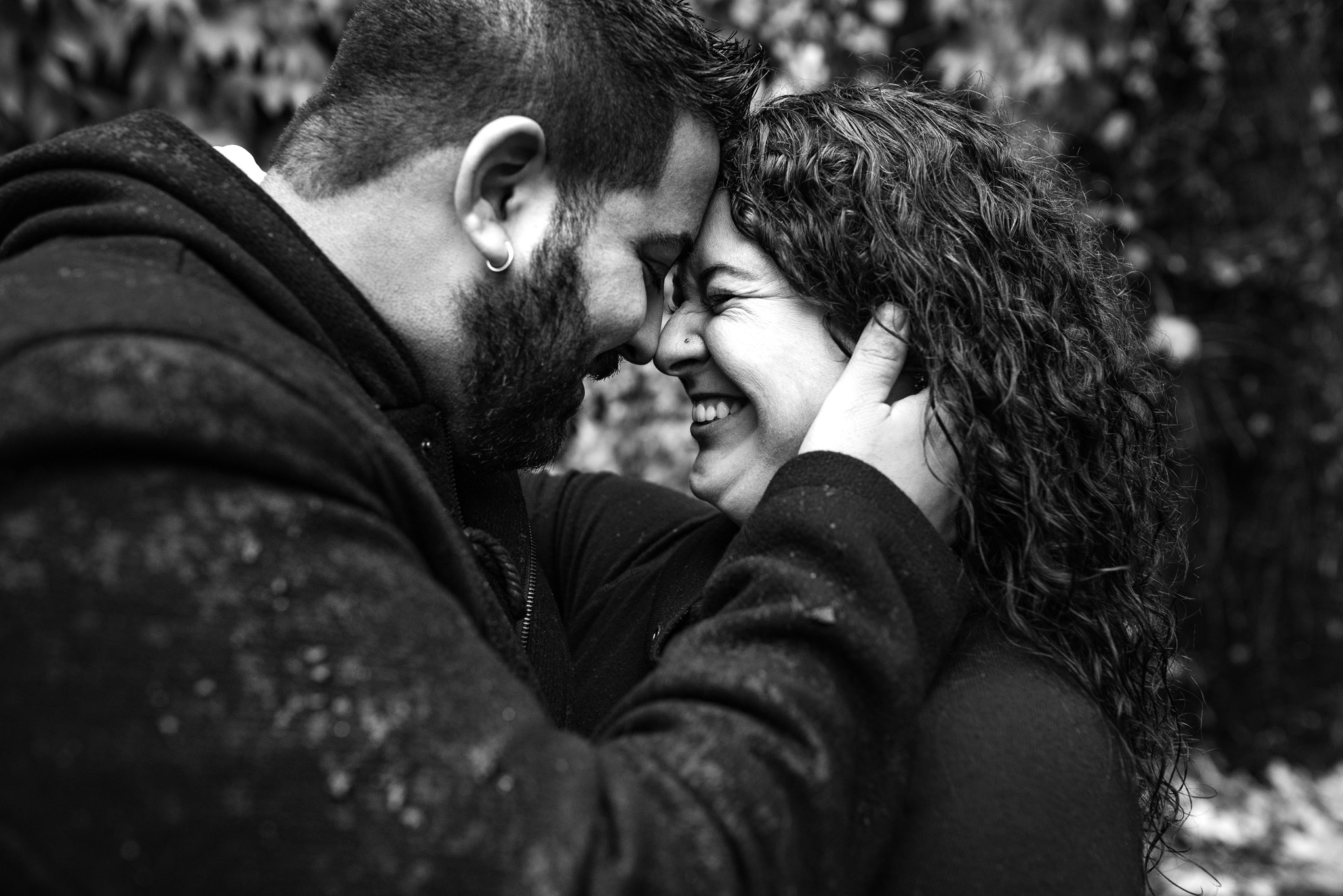 victoria-wedding-photographers-laurel-point-bastion-square-engagement-9.jpg