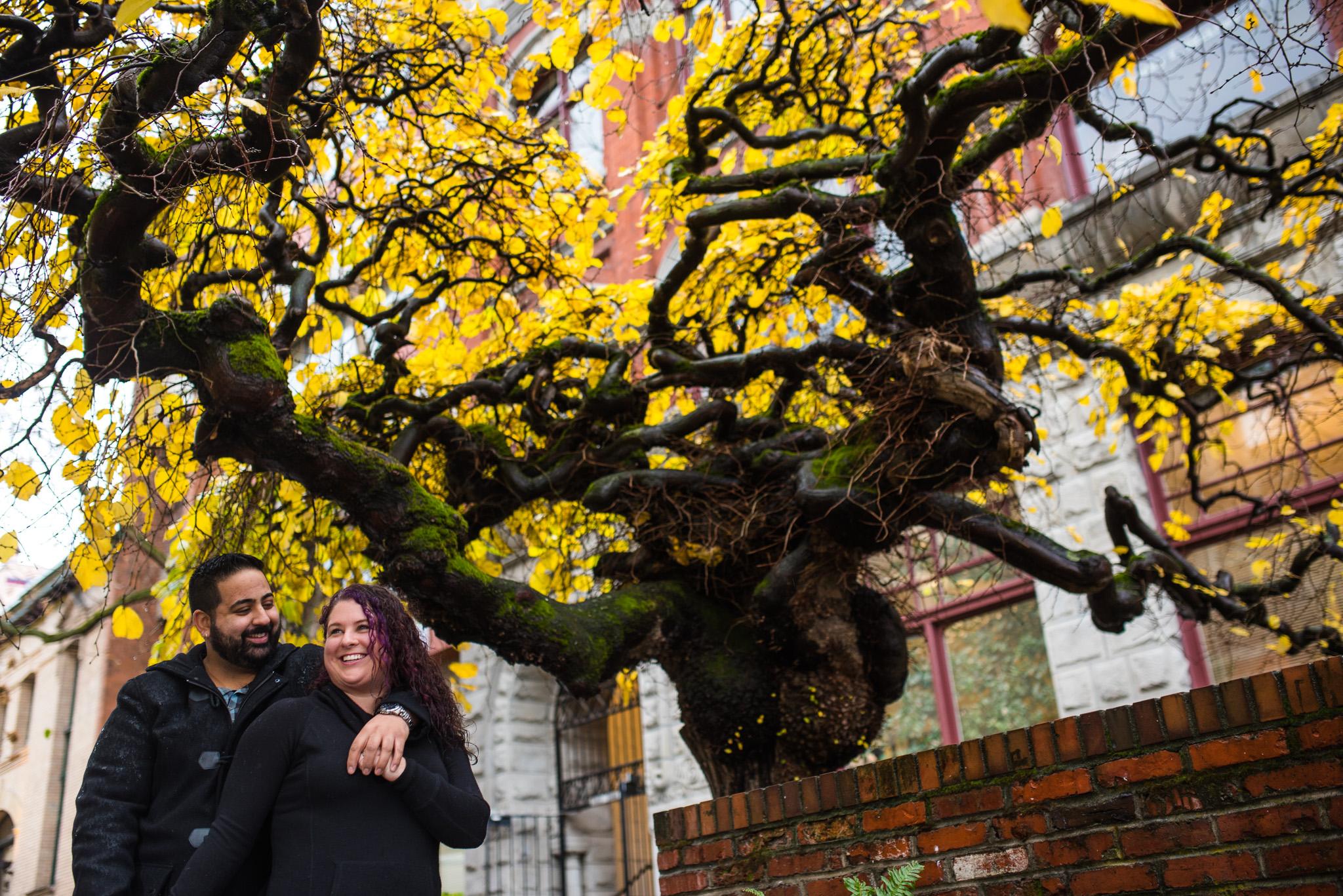 victoria-wedding-photographers-laurel-point-bastion-square-engagement-11.jpg