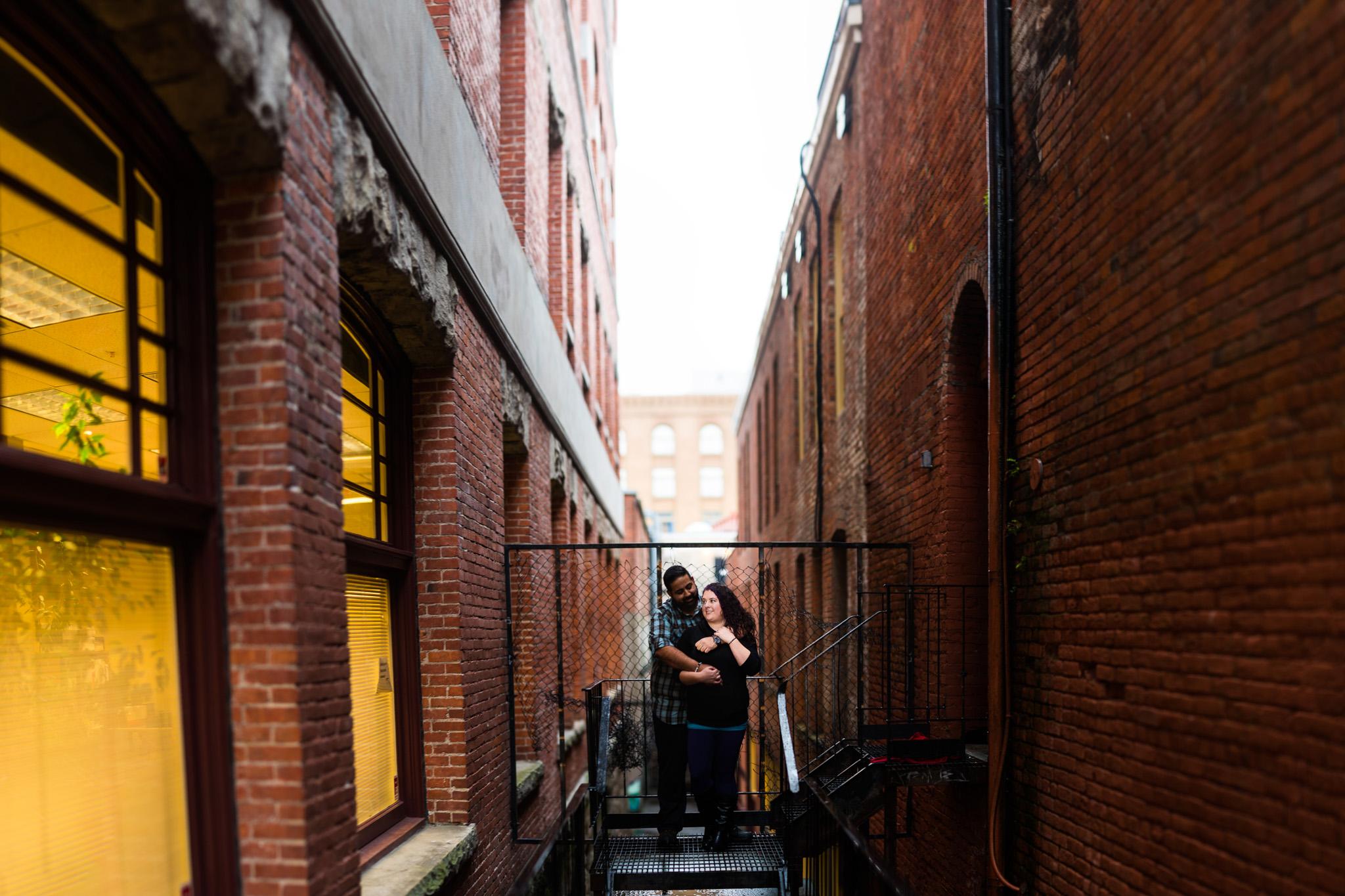 victoria-wedding-photographers-laurel-point-bastion-square-engagement-13.jpg