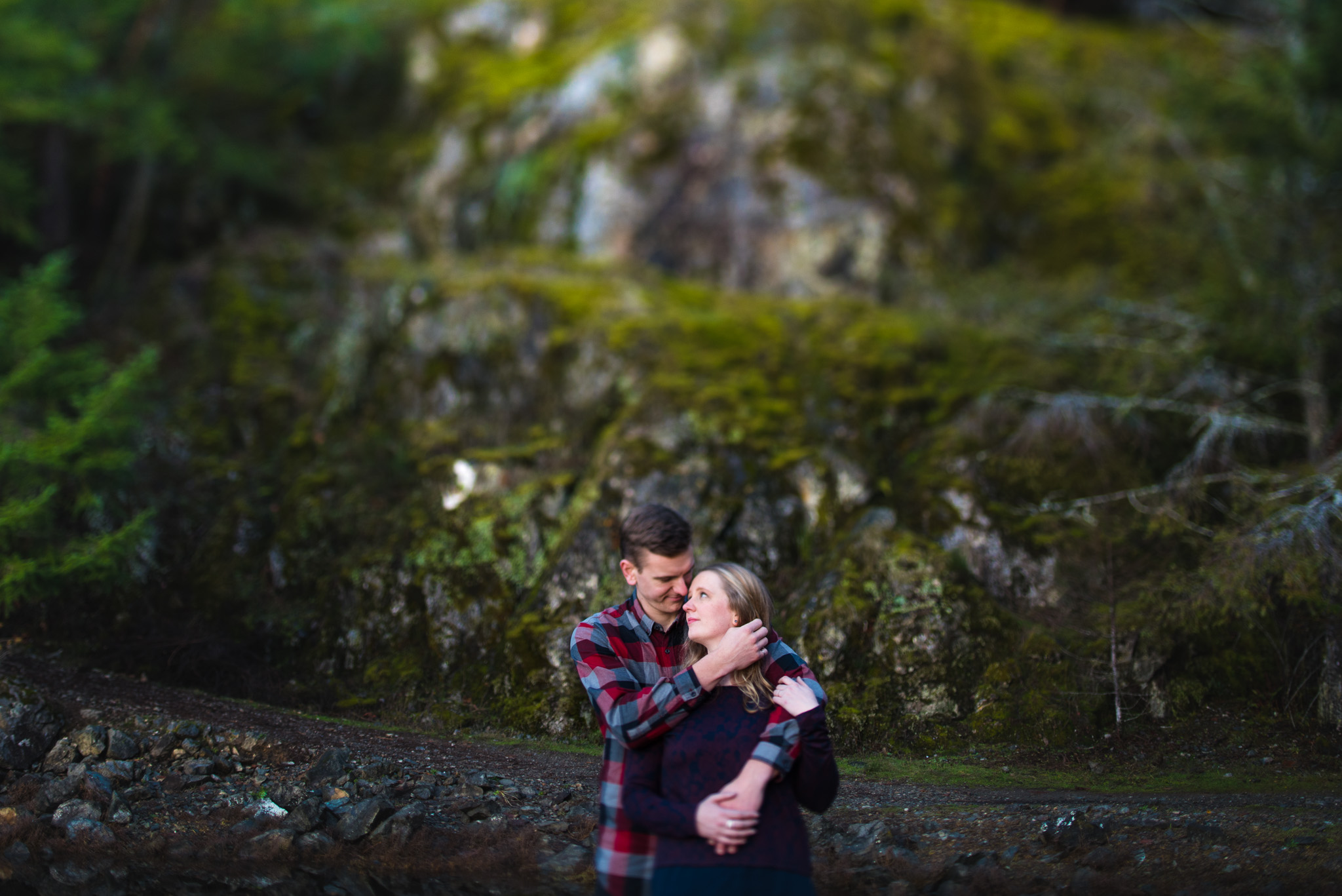 victoria-wedding-photographers-mckenzie-bight-engagement-todd-gowland-park-17.jpg