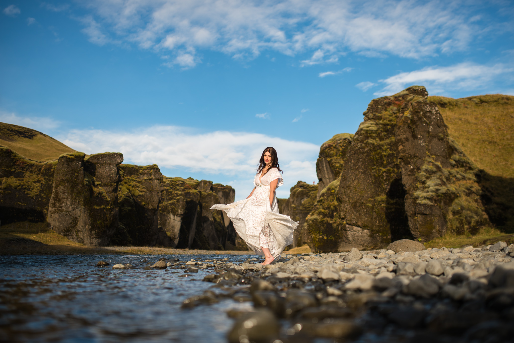 victoria-wedding-photographers-iceland-maternity-photos-5.jpg