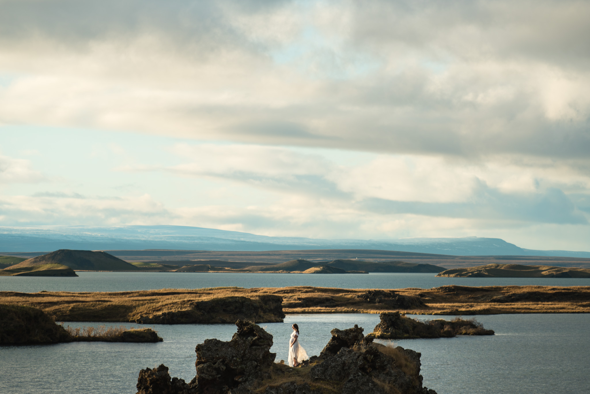 victoria-wedding-photographers-iceland-maternity-photos-20.jpg