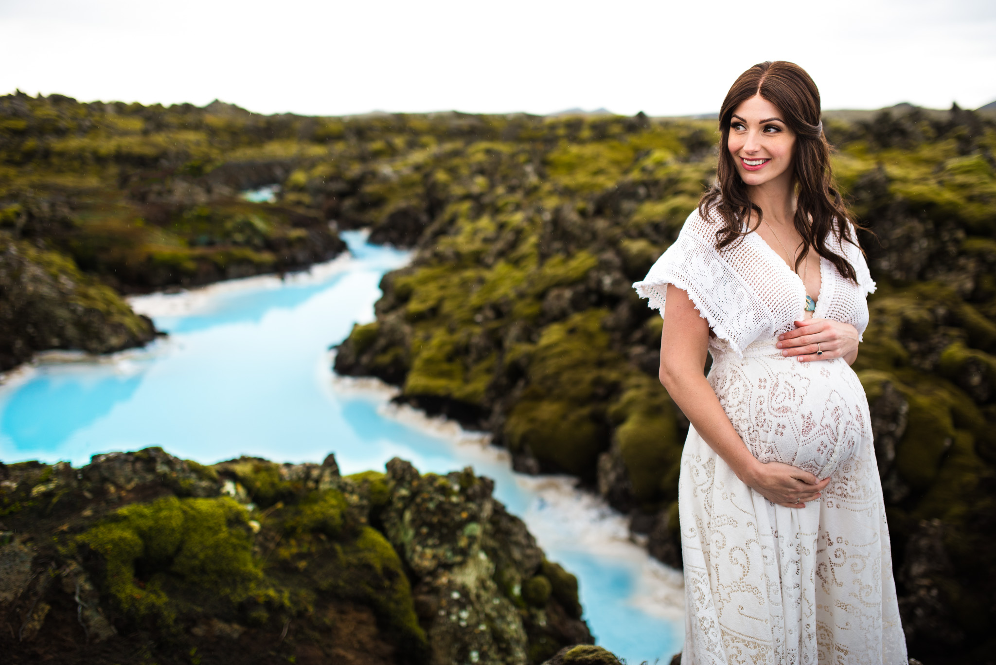 victoria-wedding-photographers-iceland-maternity-photos-24.jpg