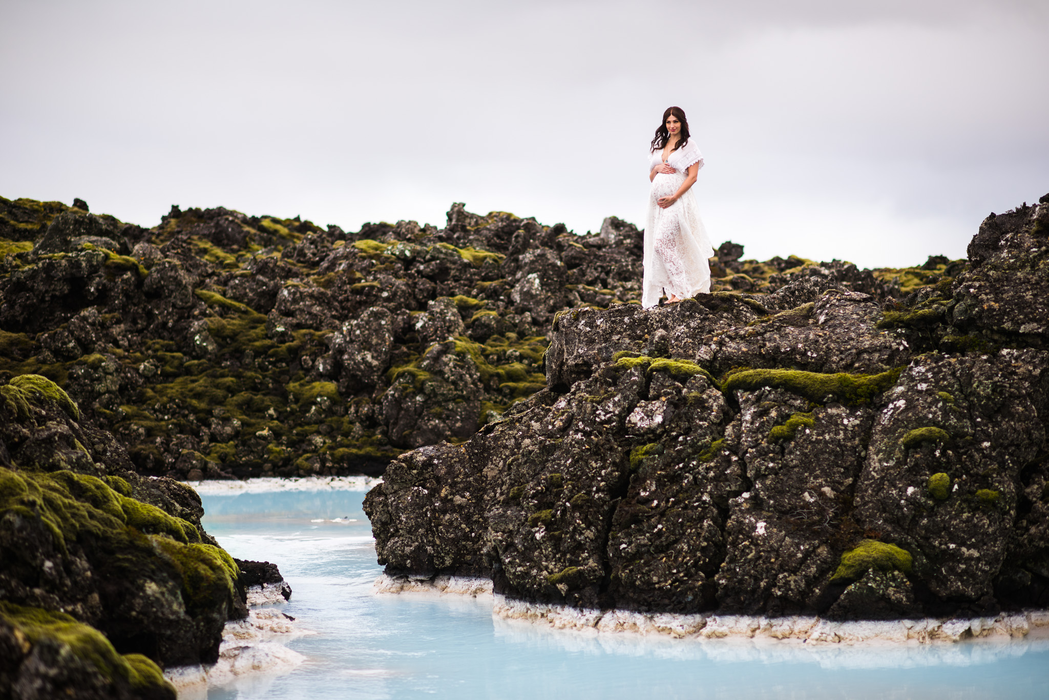 victoria-wedding-photographers-iceland-maternity-photos-23.jpg