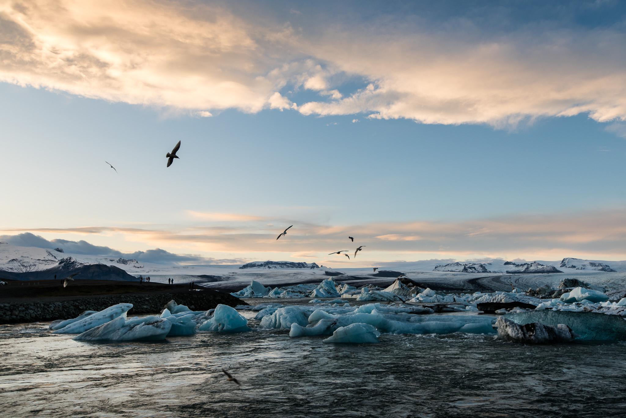 iceland-elopement-photographers-victoria-wedding-photographers-travel-iceland-44.jpg
