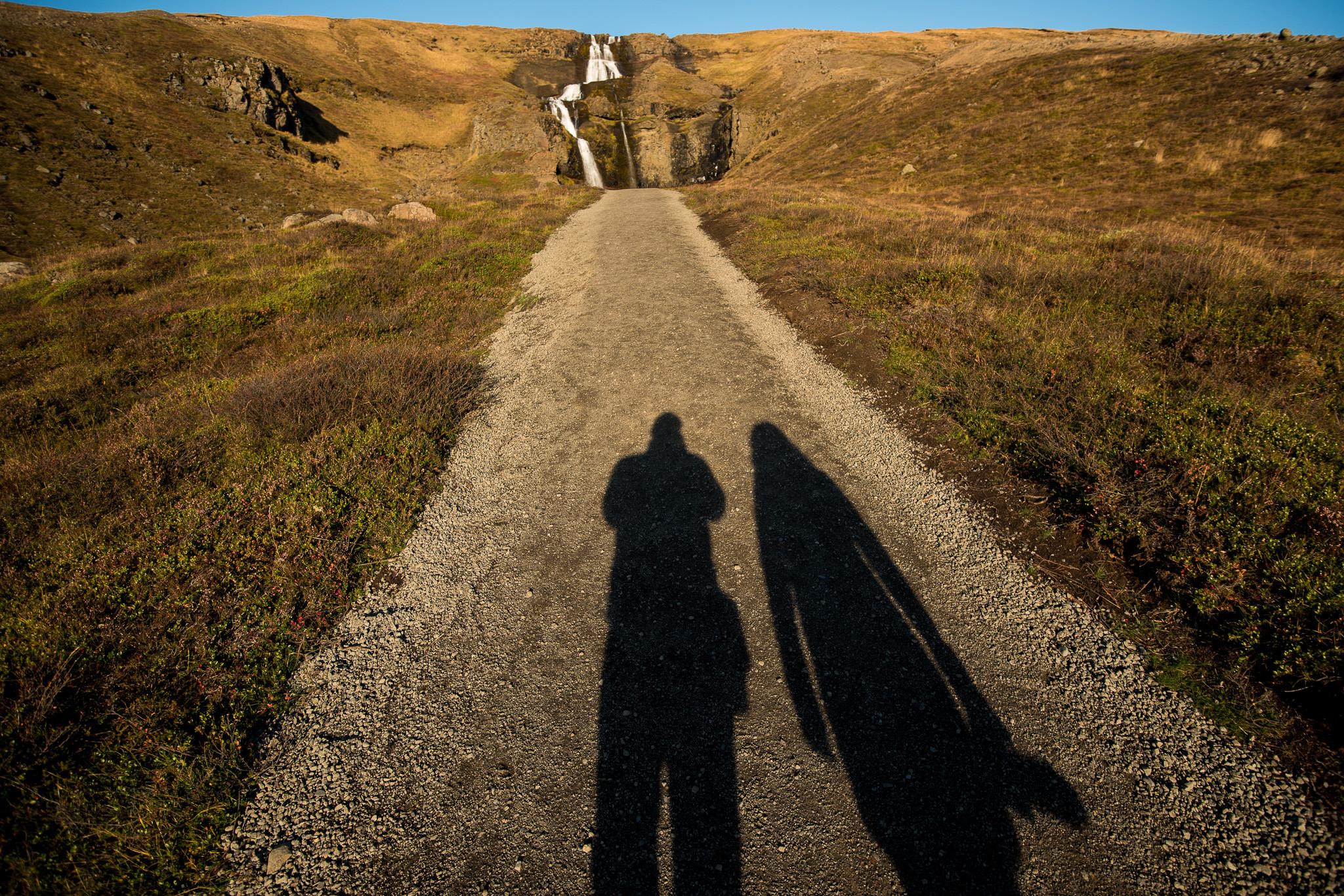 iceland-elopement-photographers-victoria-wedding-photographers-travel-iceland-46.jpg