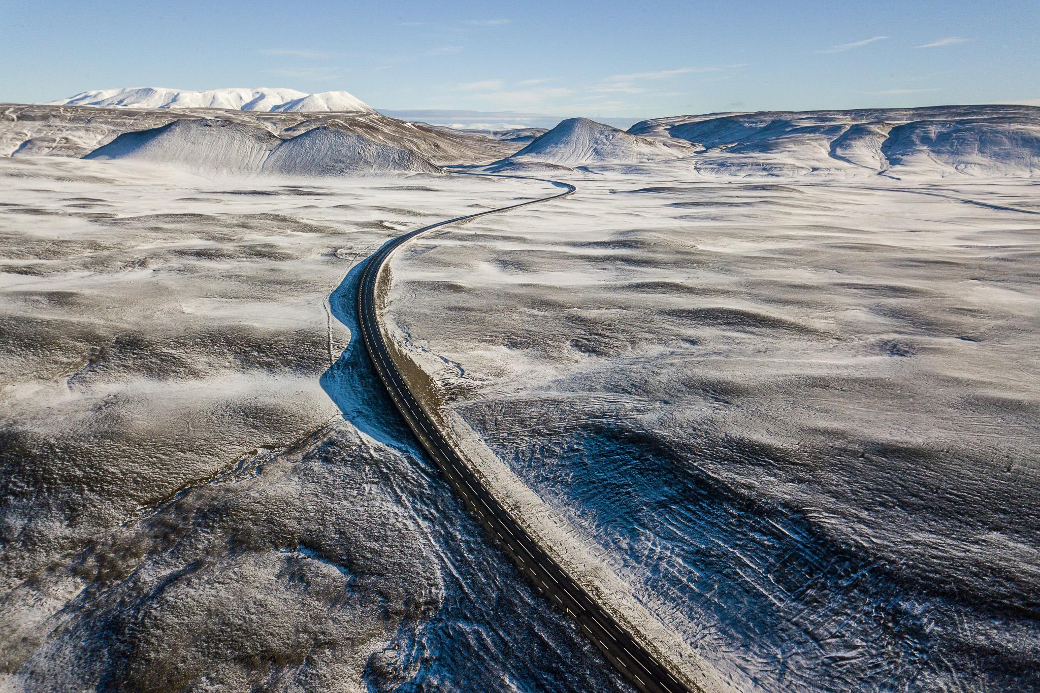 iceland-elopement-photographers-victoria-wedding-photographers-travel-iceland-57.jpg
