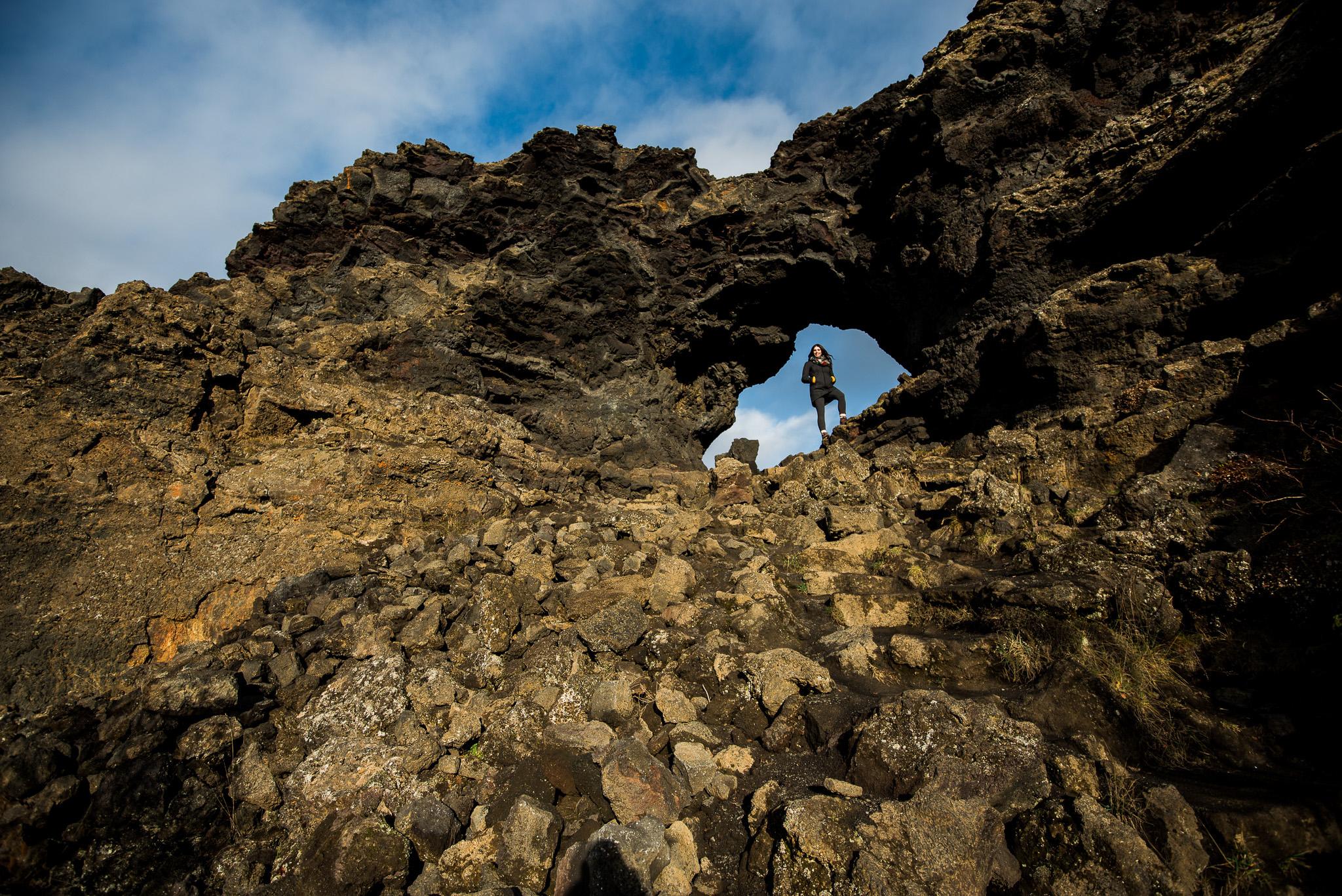iceland-elopement-photographers-victoria-wedding-photographers-travel-iceland-66.jpg