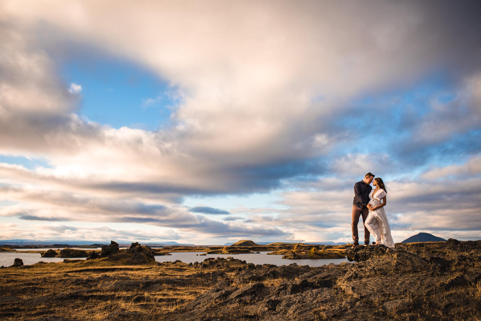 victoria-wedding-photographers-iceland-maternity-photos-11.jpg