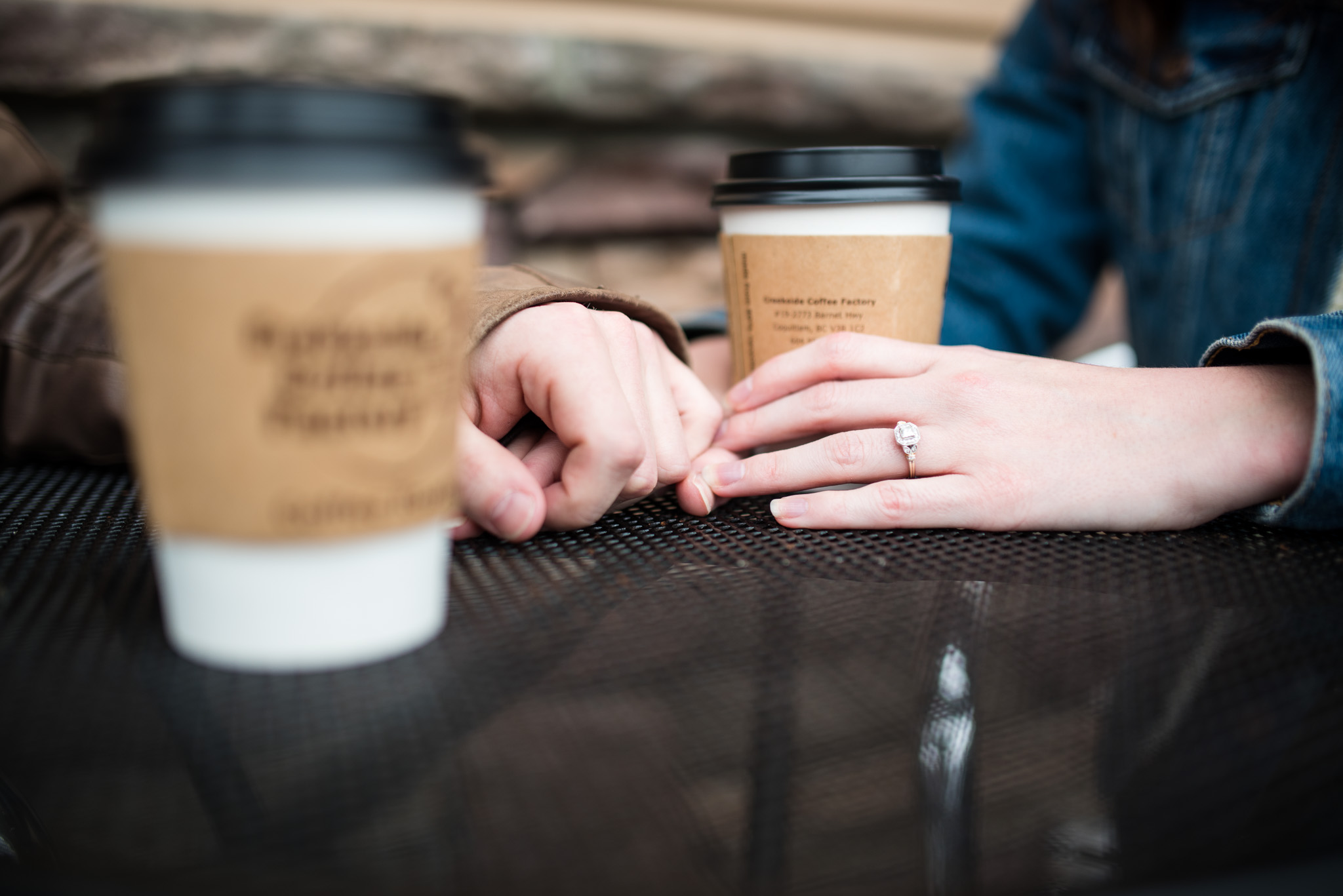 victoria-wedding-photographers-coffee-shop-engagement-13.jpg