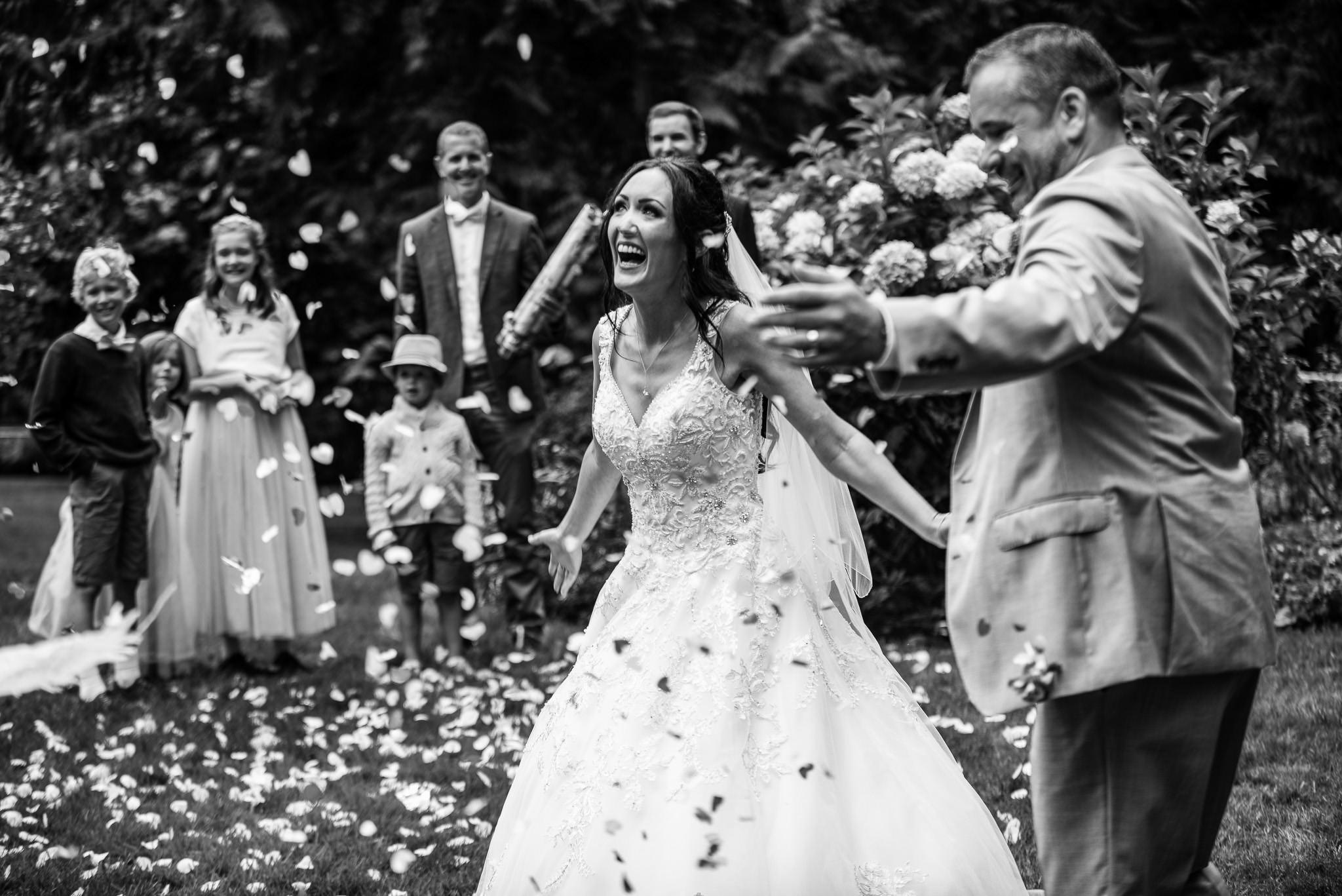 victoria-wedding-photographers-5.jpg